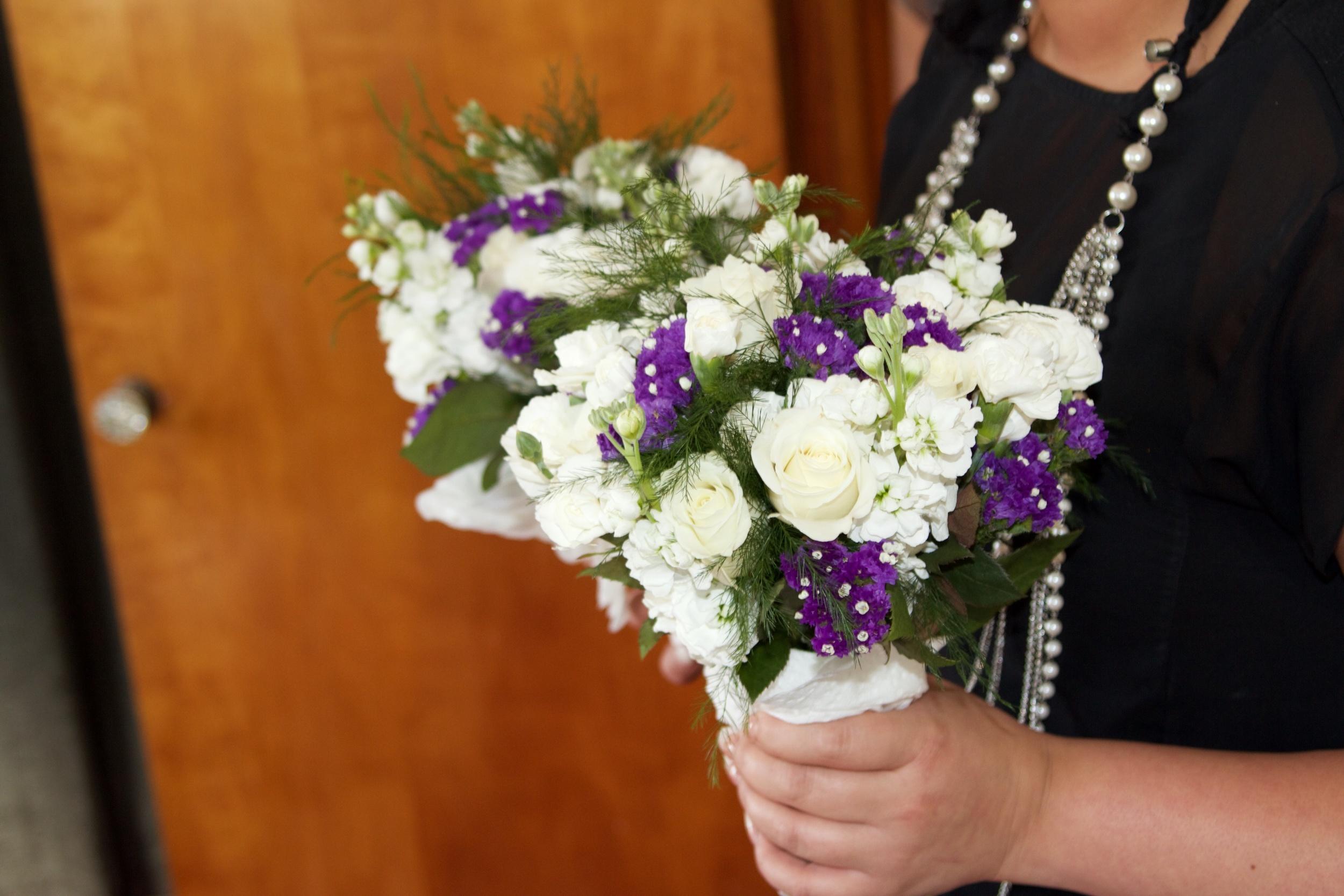 Callison Wedding  015.jpg