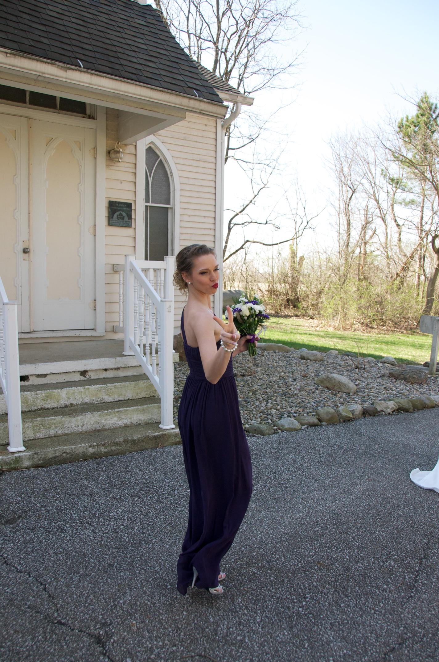 Callison Wedding  017.jpg