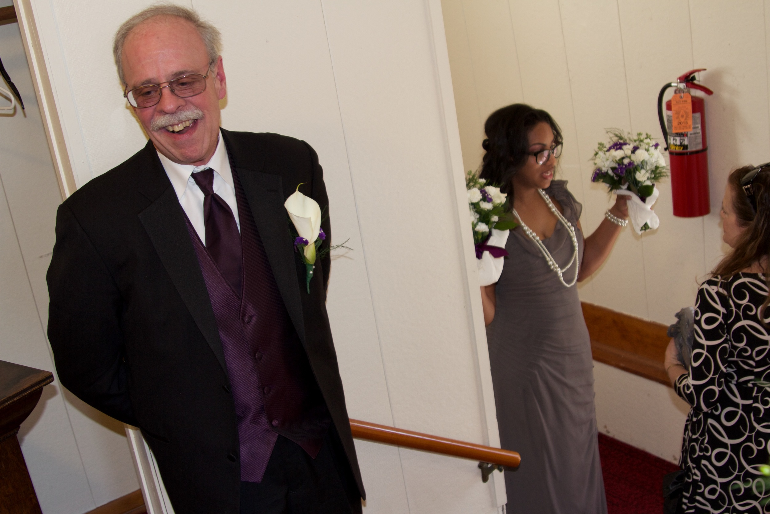 Callison Wedding  019.jpg