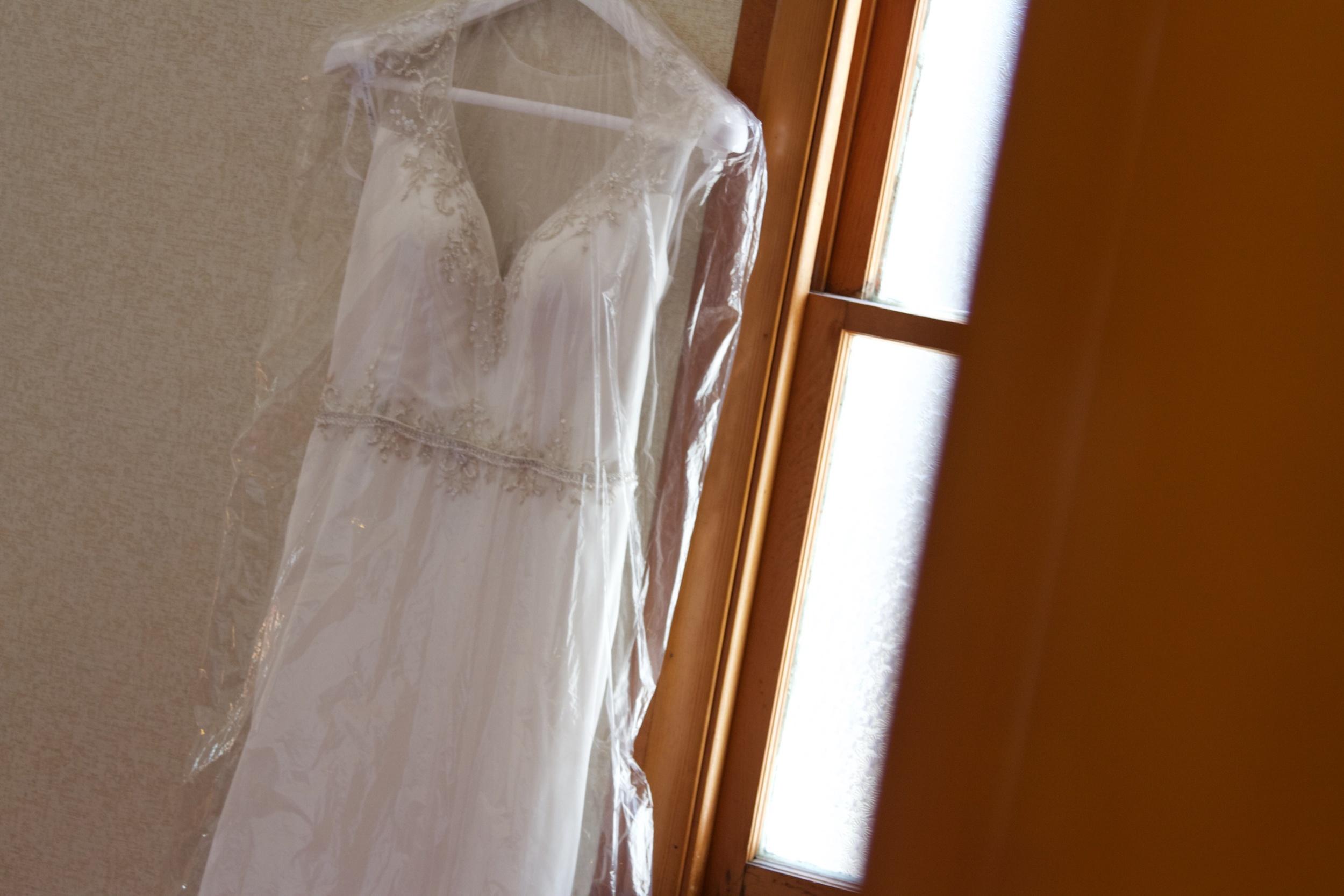 Callison Wedding  020.jpg