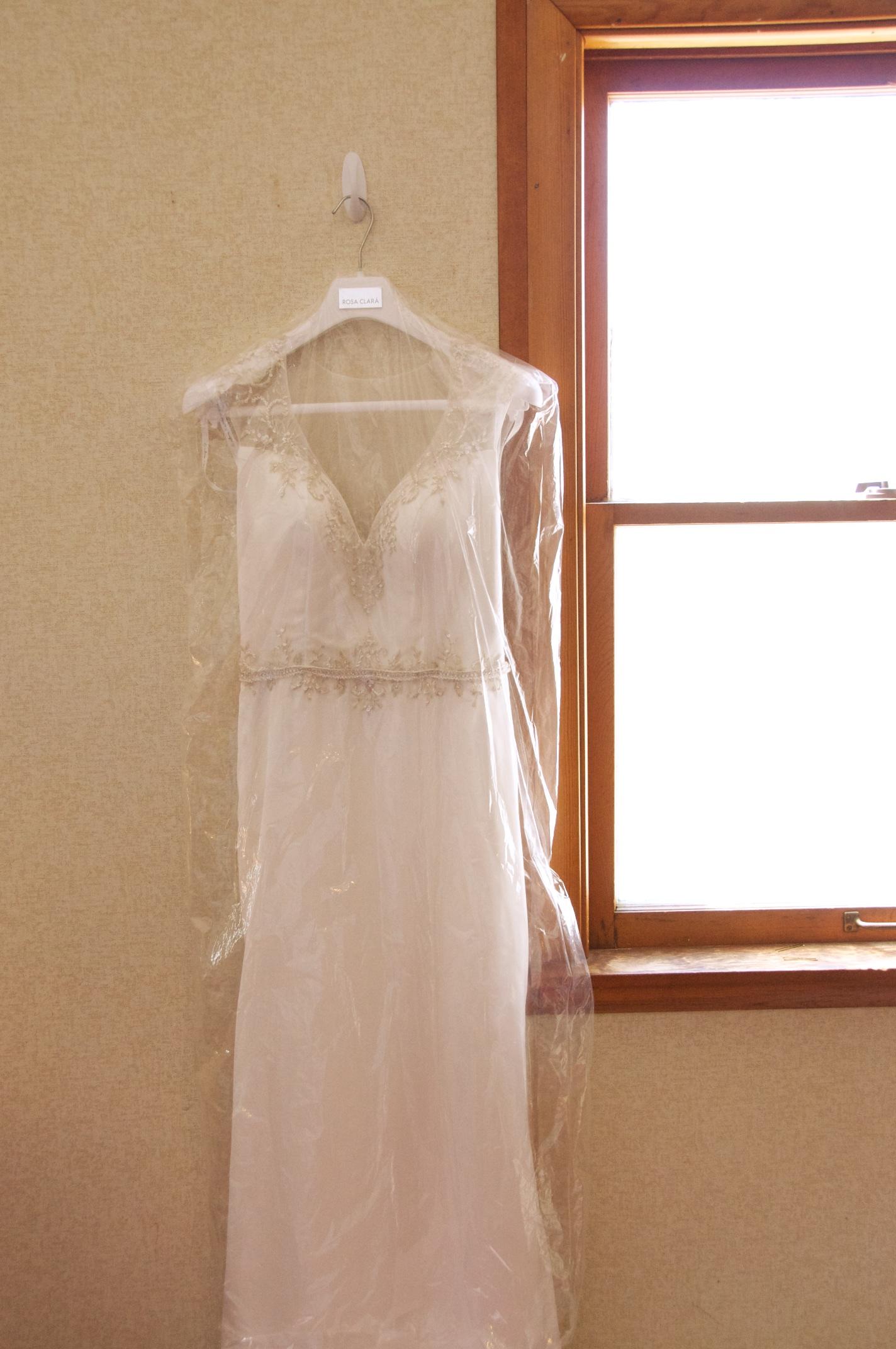Callison Wedding  022.jpg