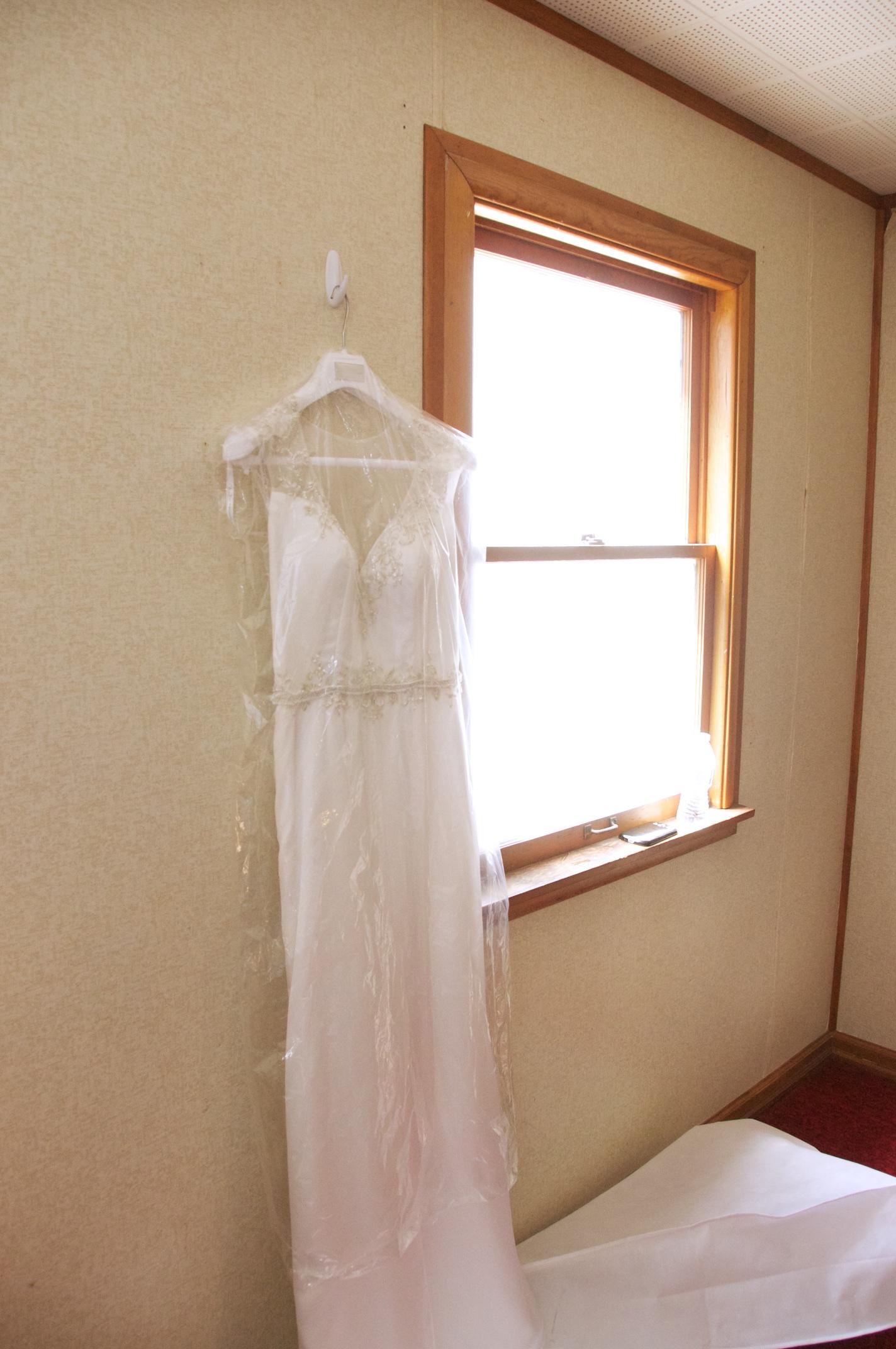 Callison Wedding  021.jpg
