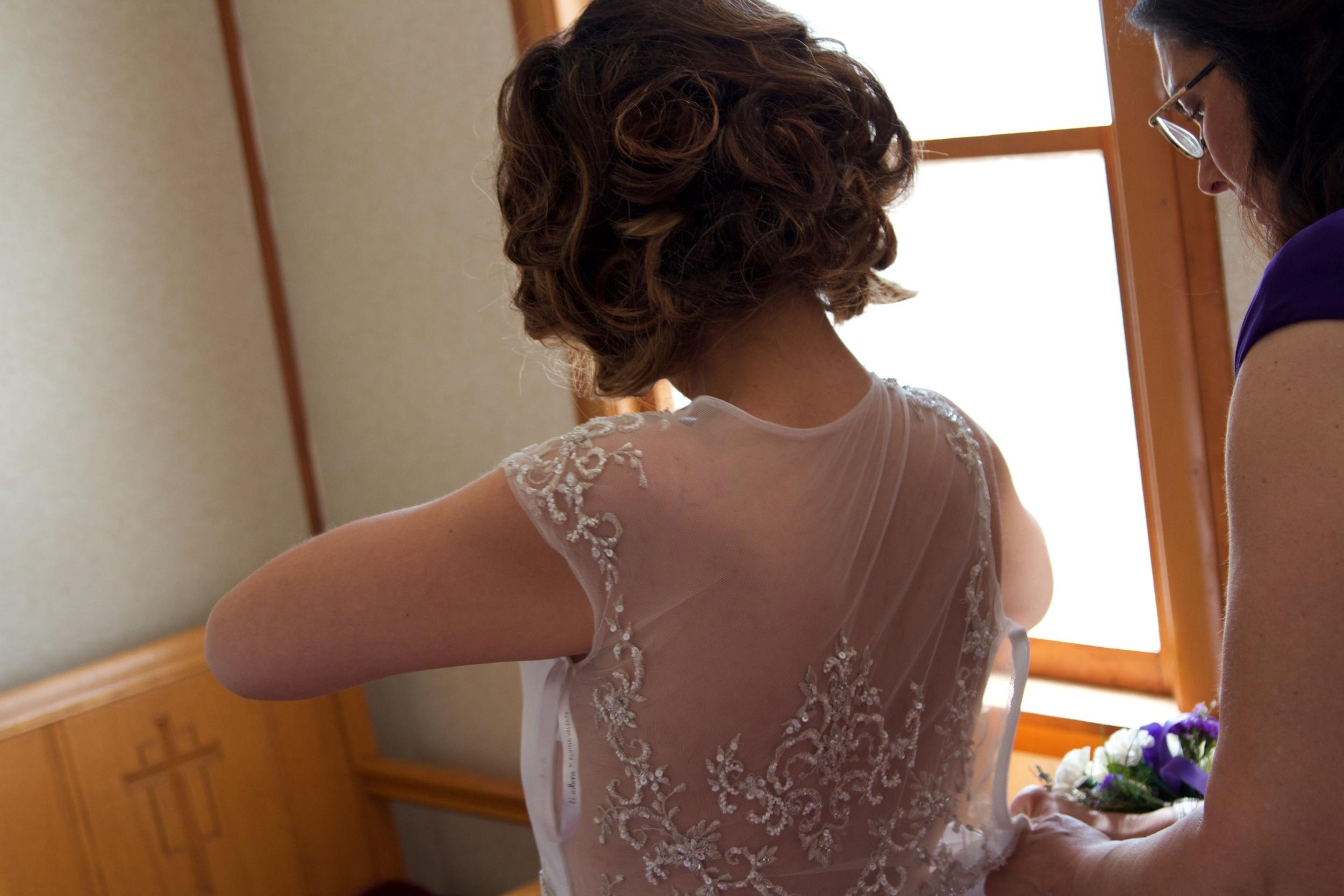Callison Wedding  026.jpg