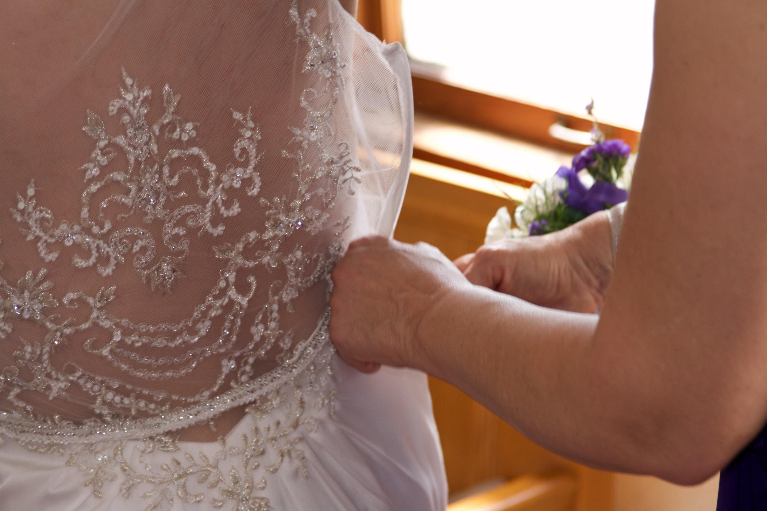 Callison Wedding  025.jpg