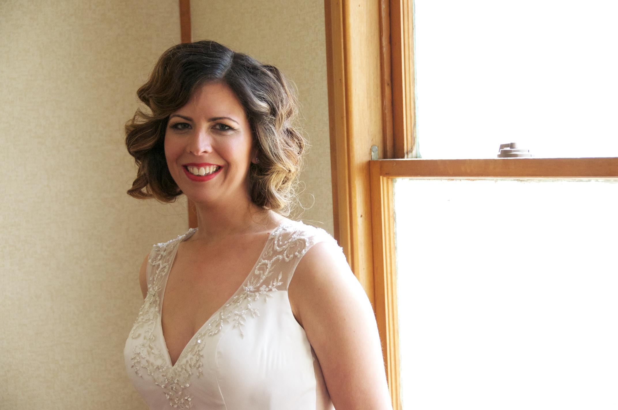Callison Wedding  027.jpg
