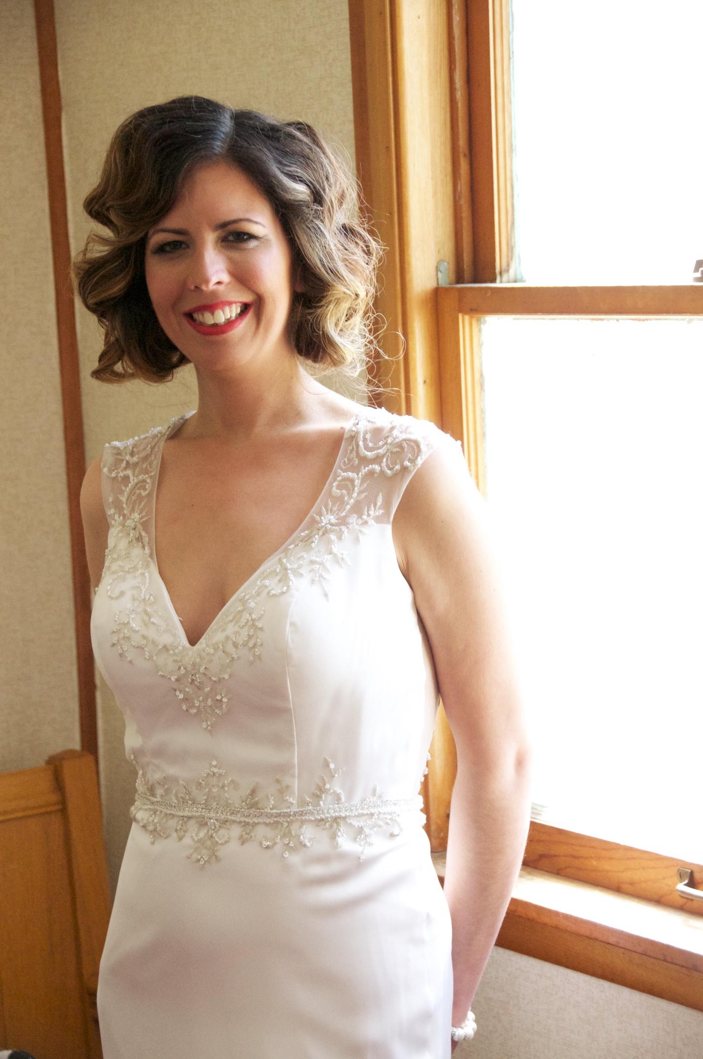 Callison Wedding  028.jpg
