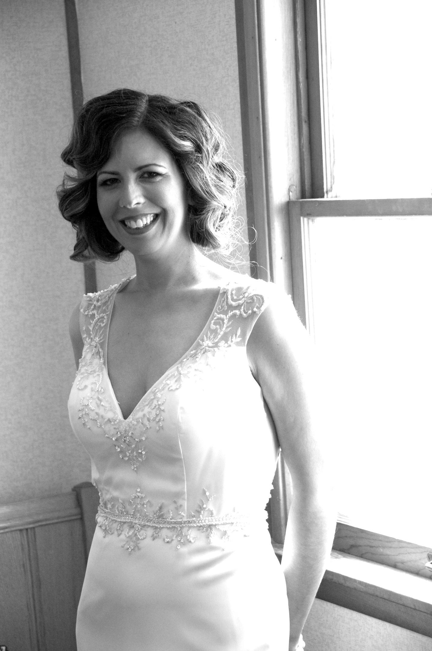 Callison Wedding  030.jpg