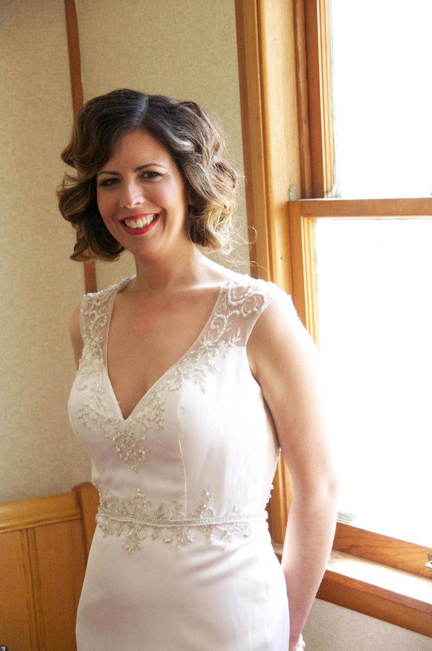 Callison Wedding  029.jpg