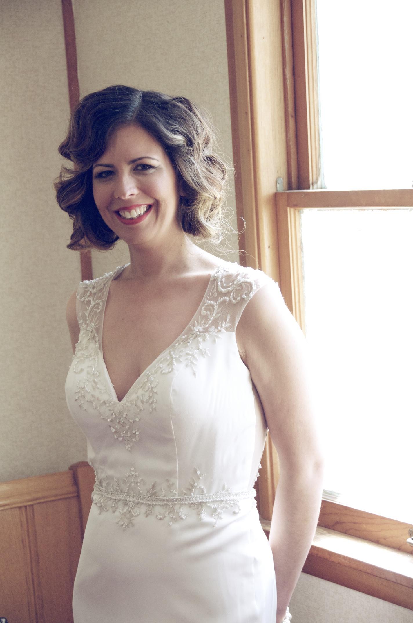 Callison Wedding  031.jpg