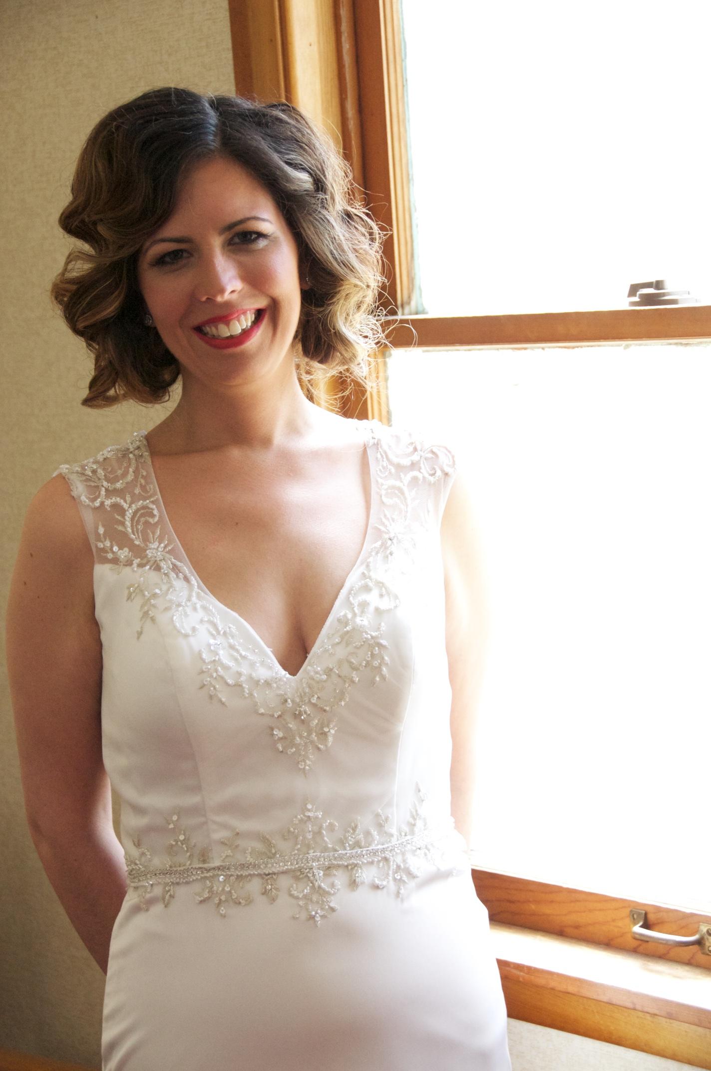 Callison Wedding  033.jpg