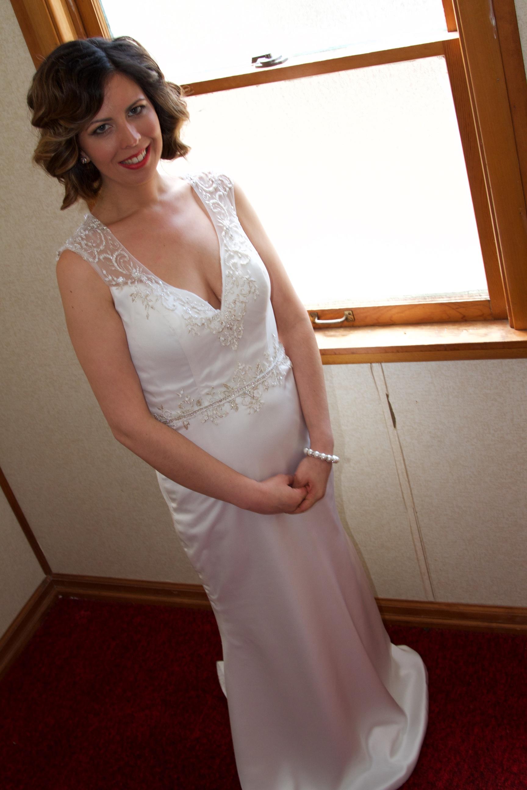 Callison Wedding  034.jpg