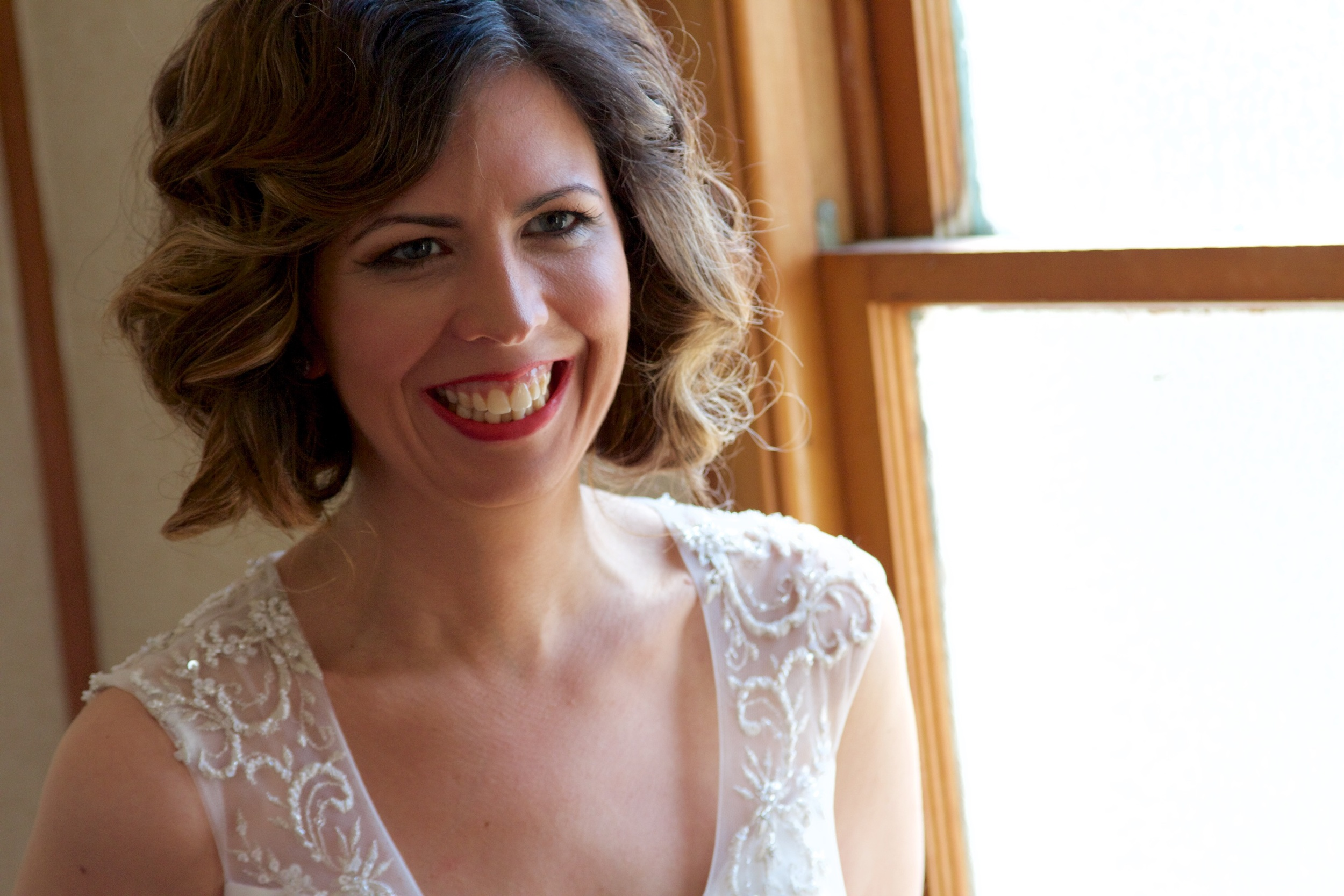 Callison Wedding  036.jpg