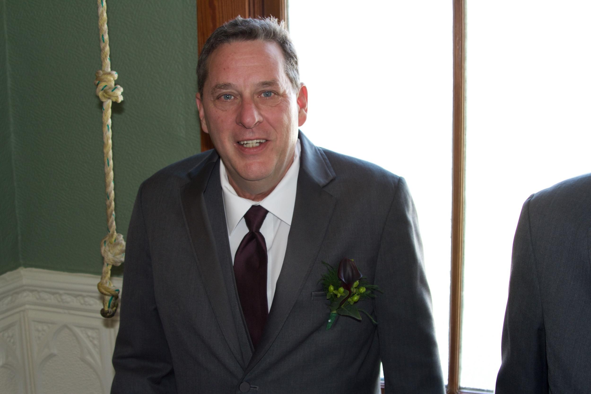 Callison Wedding  042.jpg