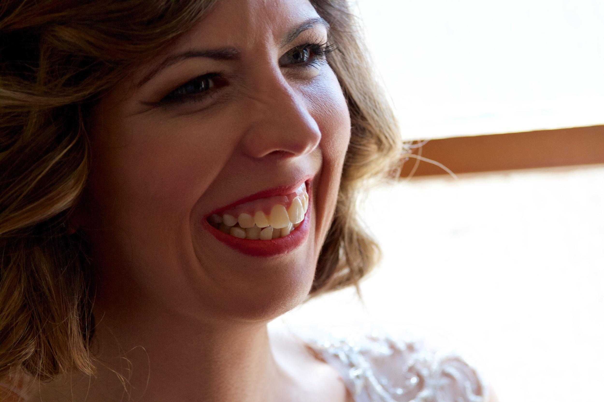 Callison Wedding  041.jpg