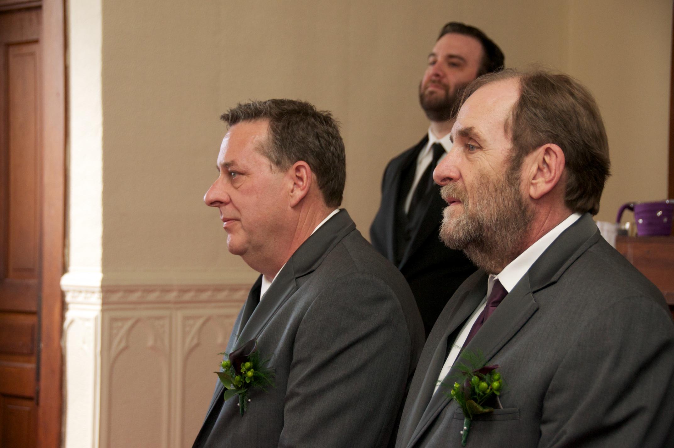 Callison Wedding  044.jpg