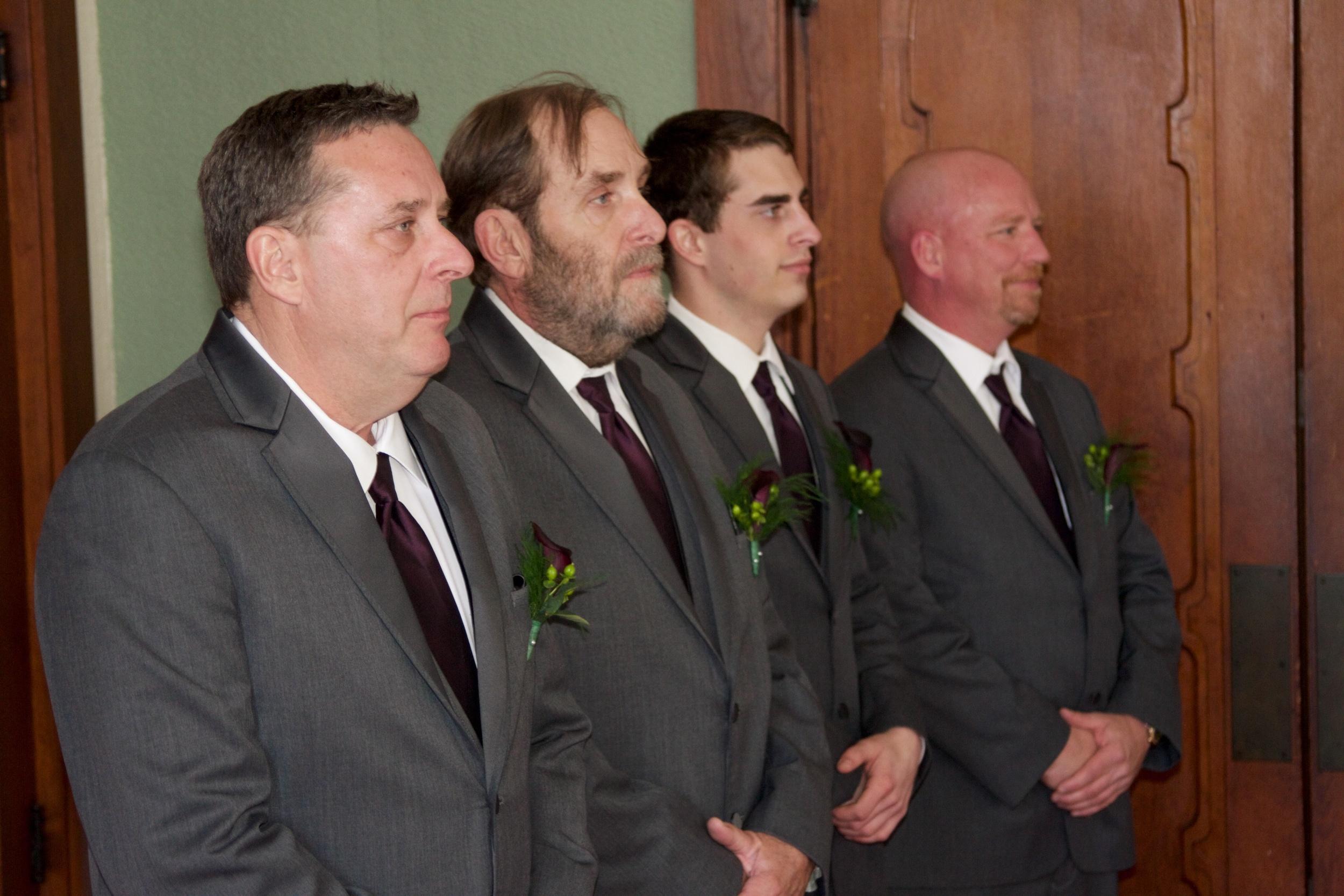 Callison Wedding  043.jpg