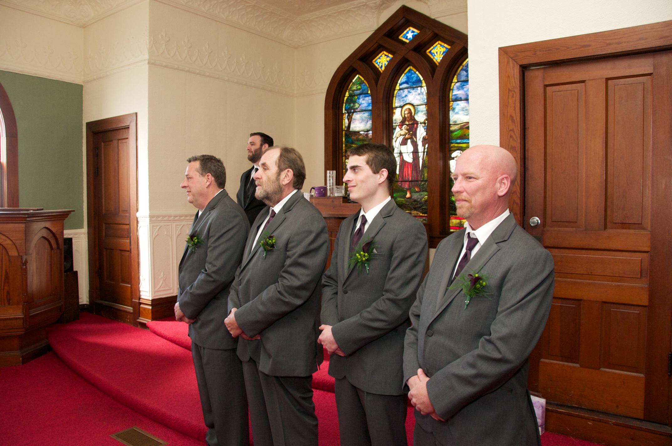Callison Wedding  045.jpg