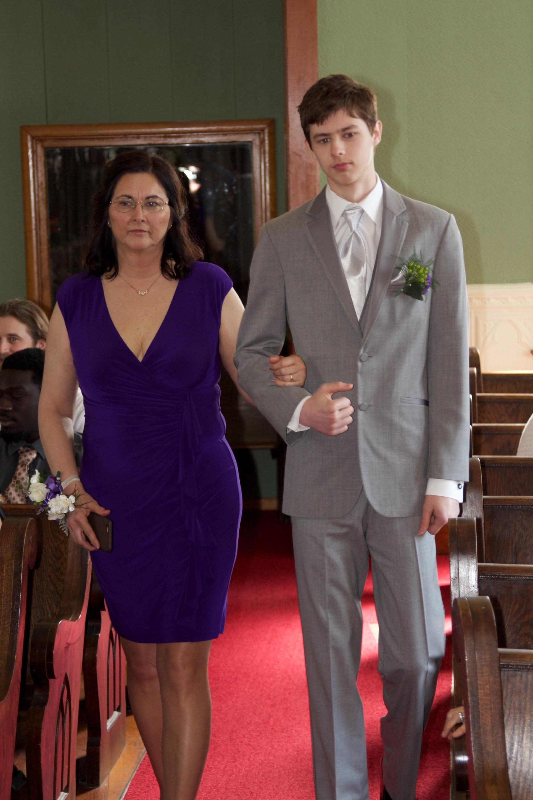 Callison Wedding  046.jpg