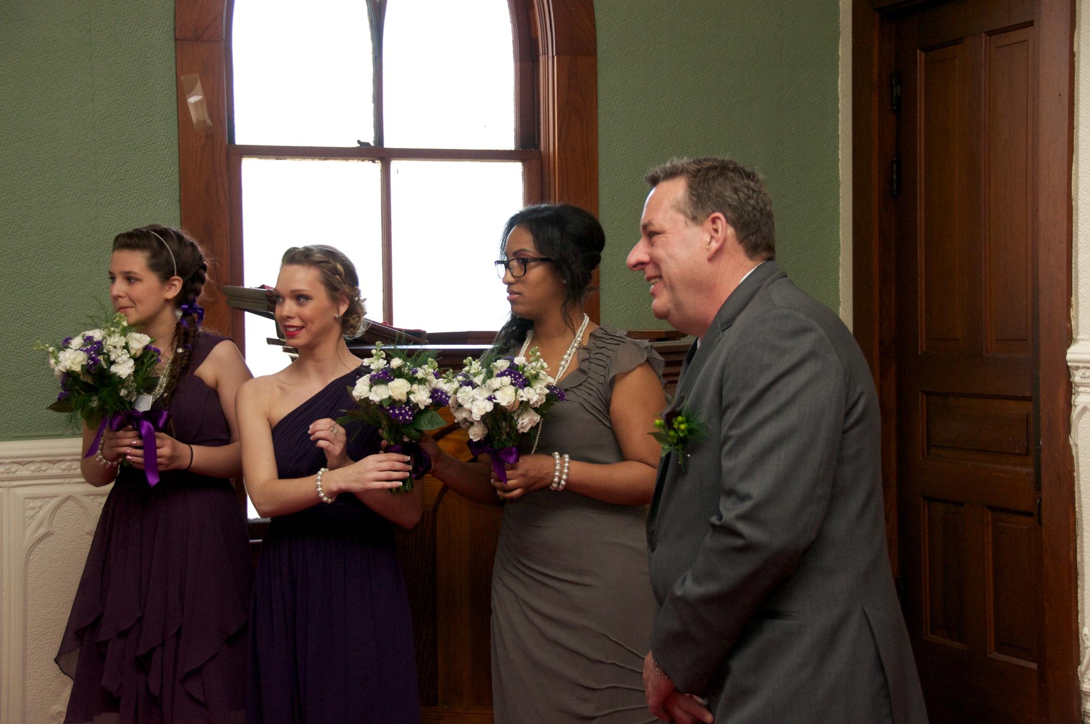 Callison Wedding  050.jpg