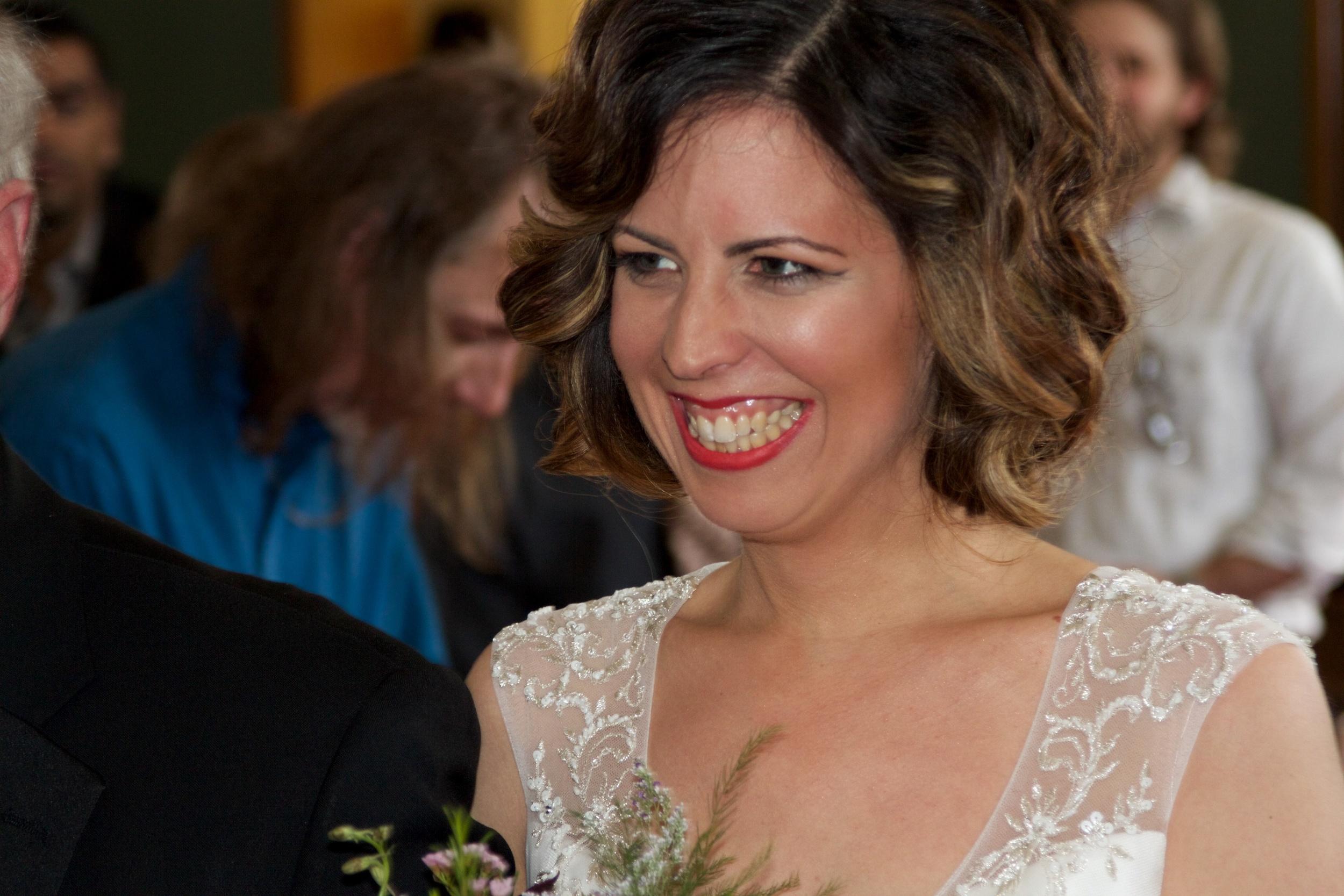 Callison Wedding  051.jpg