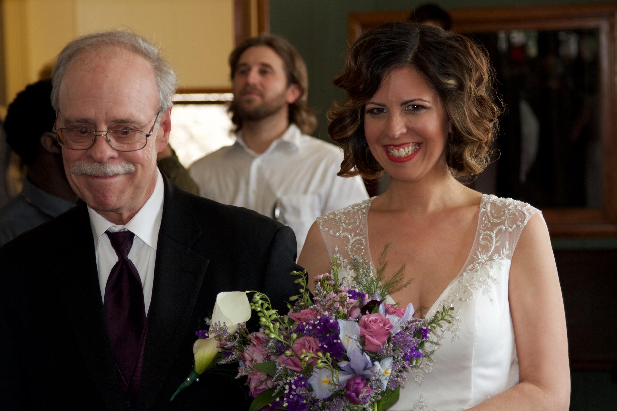 Callison Wedding  052.jpg