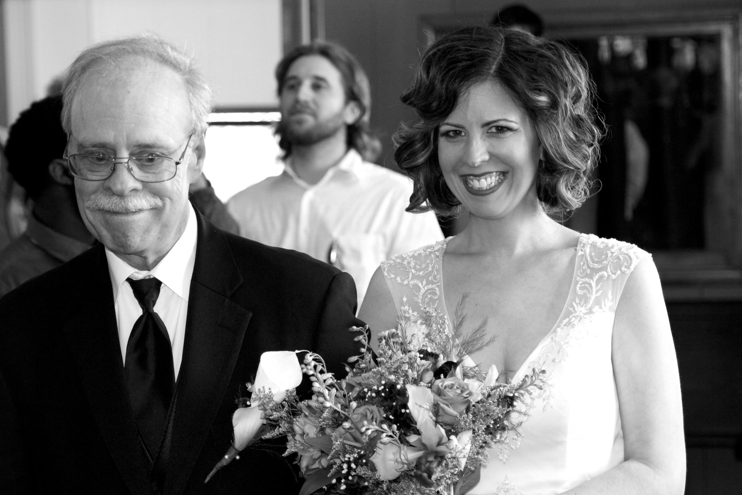 Callison Wedding  053.jpg