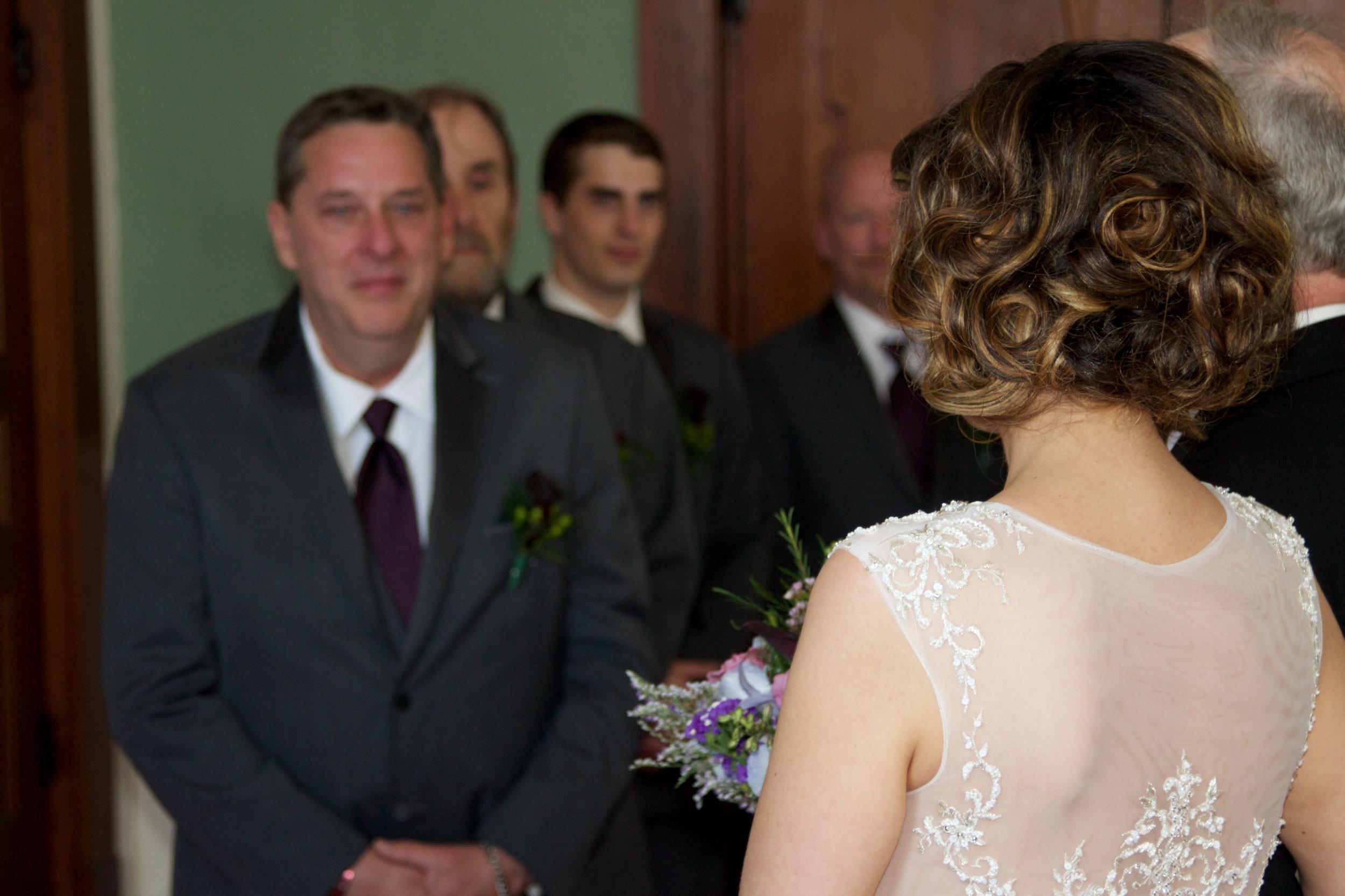 Callison Wedding  054.jpg