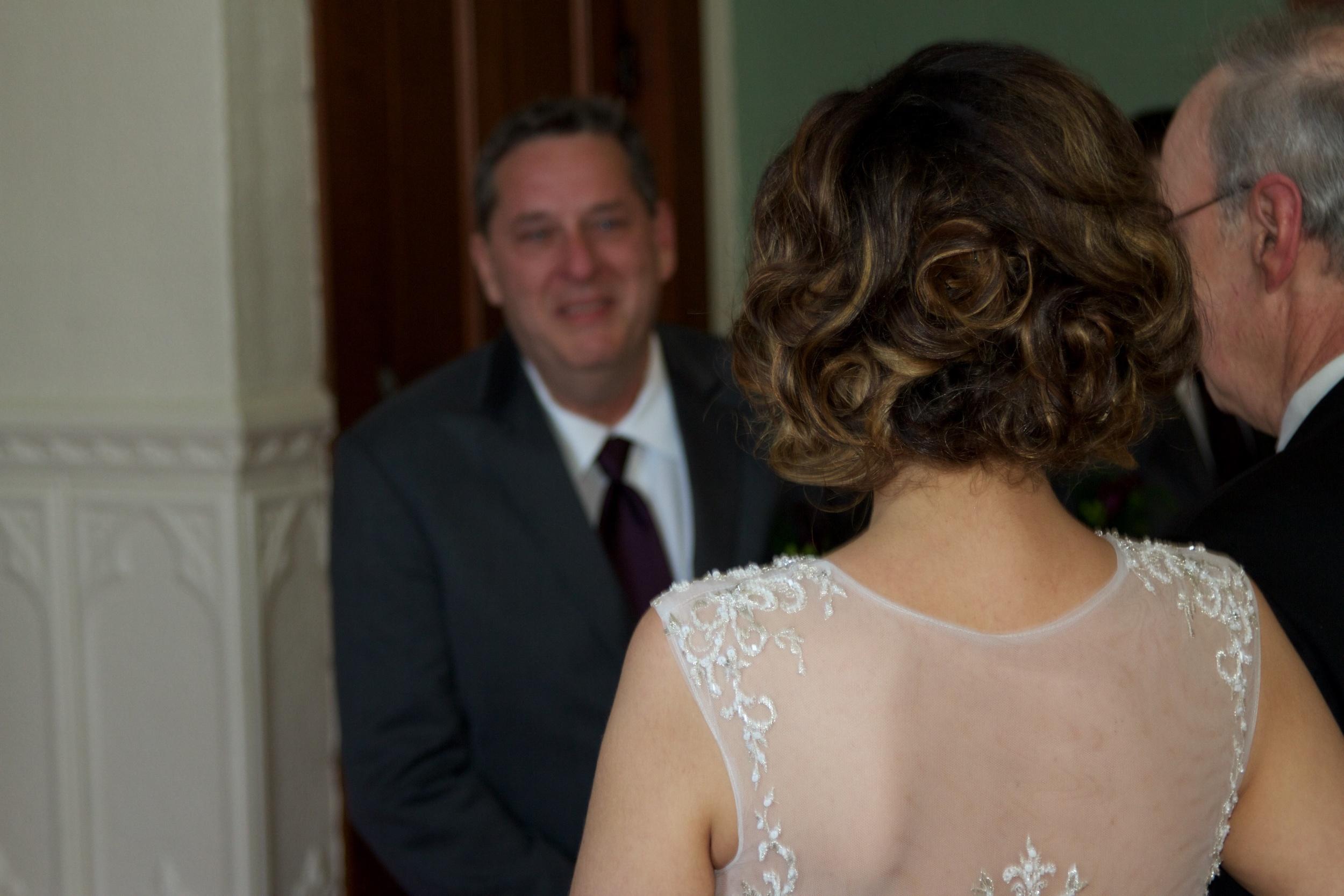 Callison Wedding  055.jpg