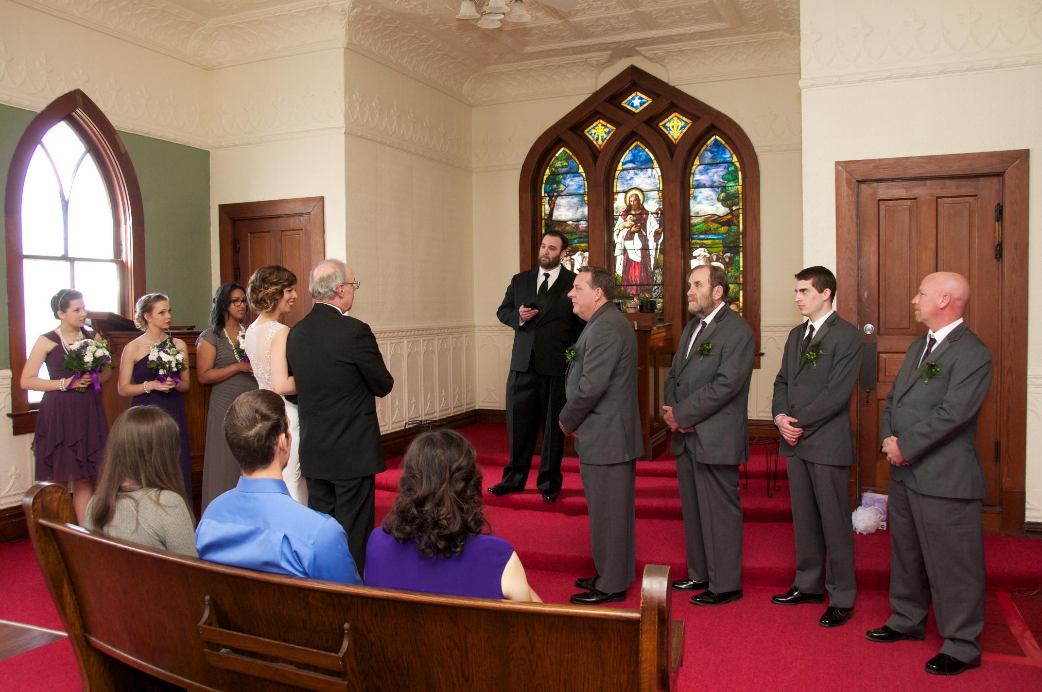 Callison Wedding  057.jpg