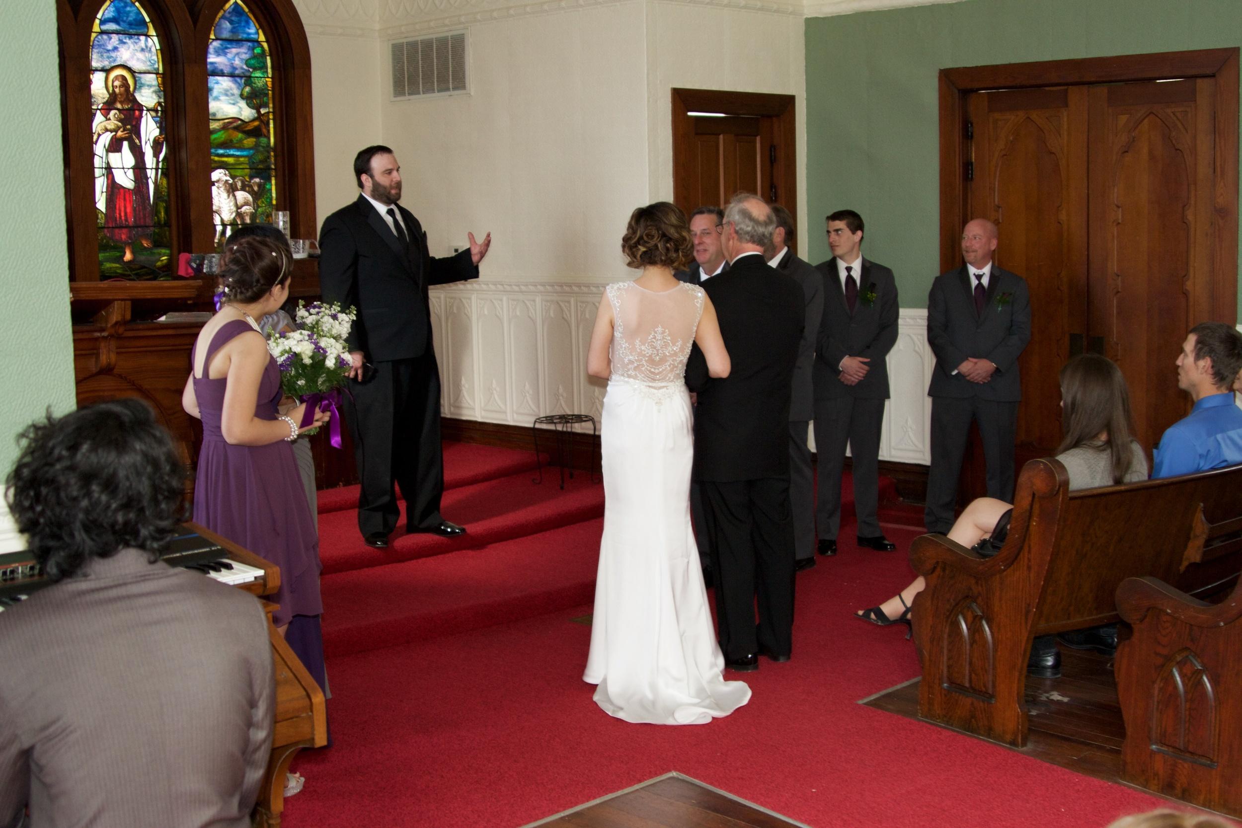 Callison Wedding  058.jpg