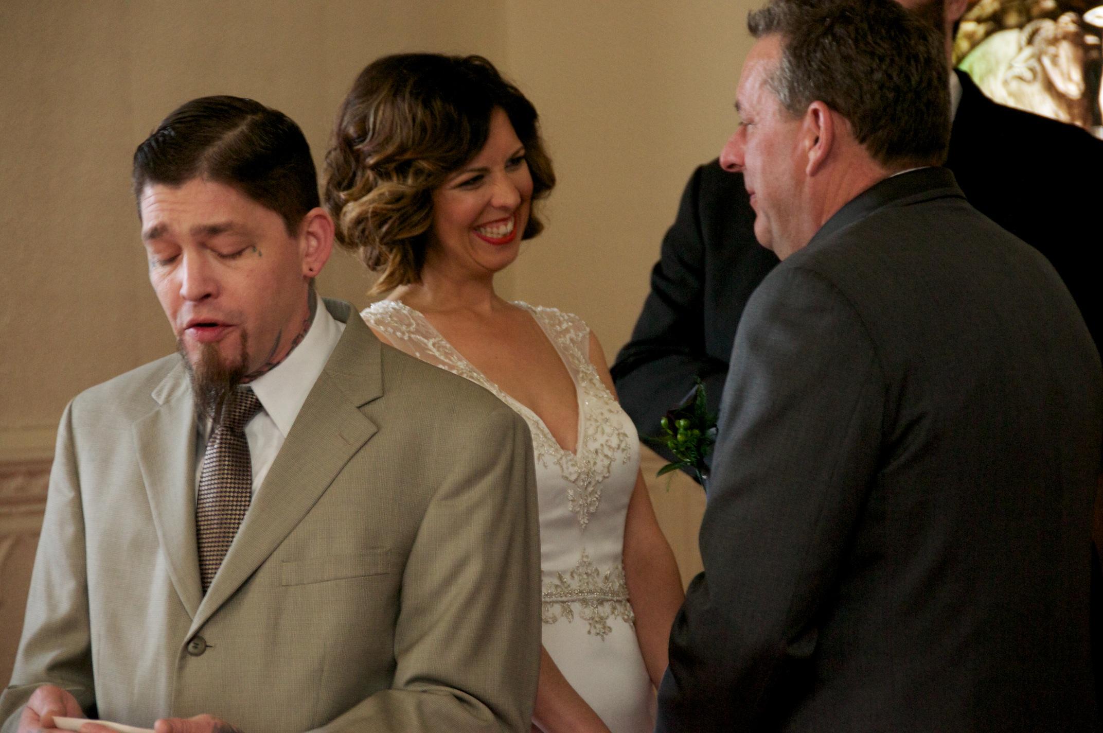 Callison Wedding  060.jpg