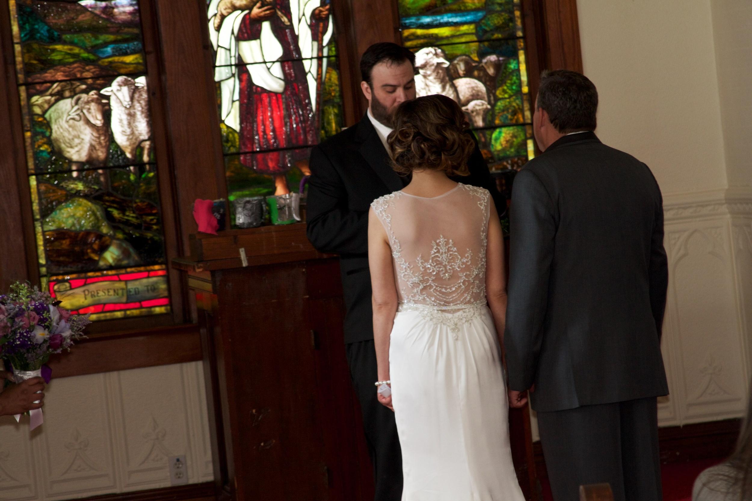 Callison Wedding  061.jpg