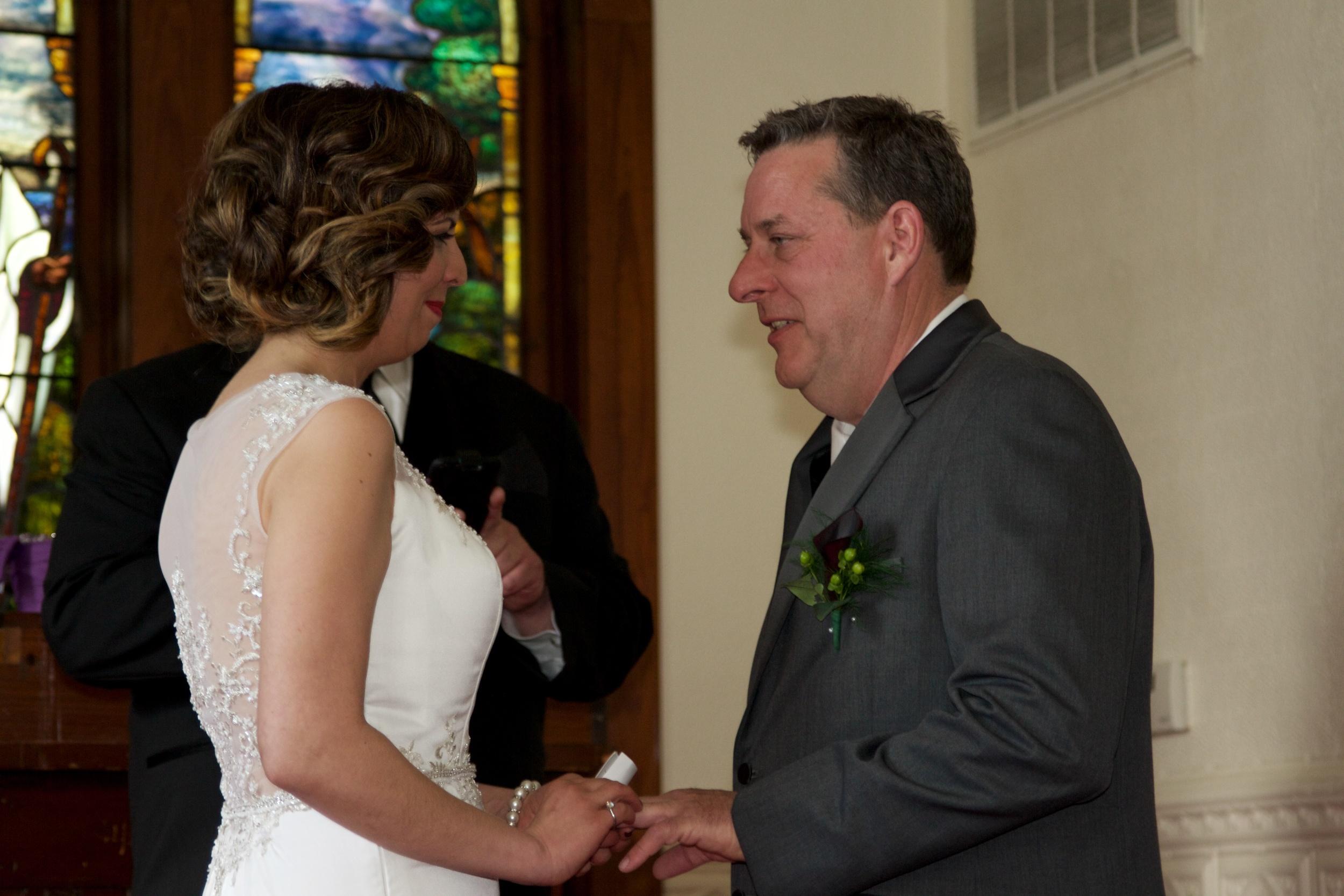 Callison Wedding  062.jpg