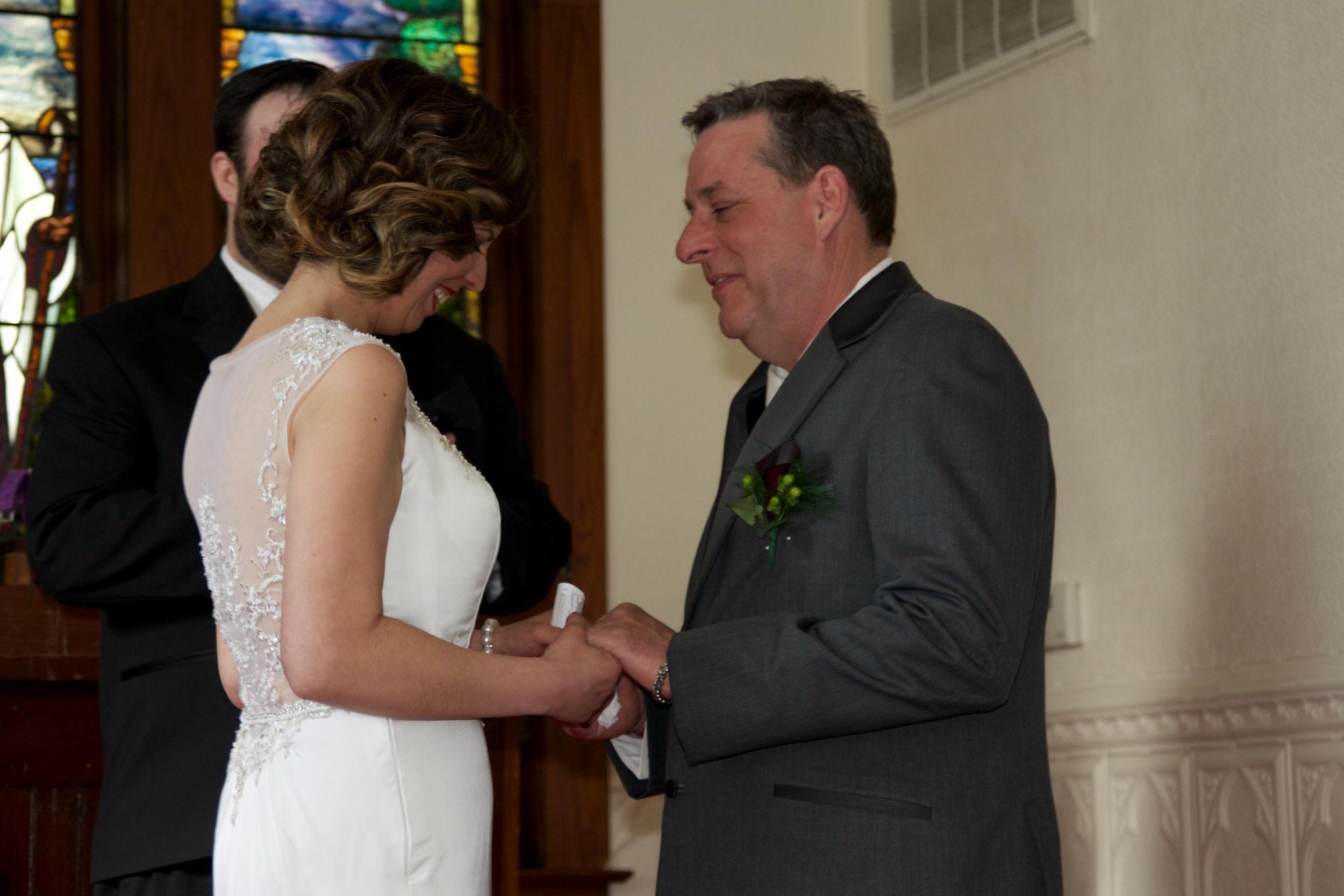 Callison Wedding  063.jpg
