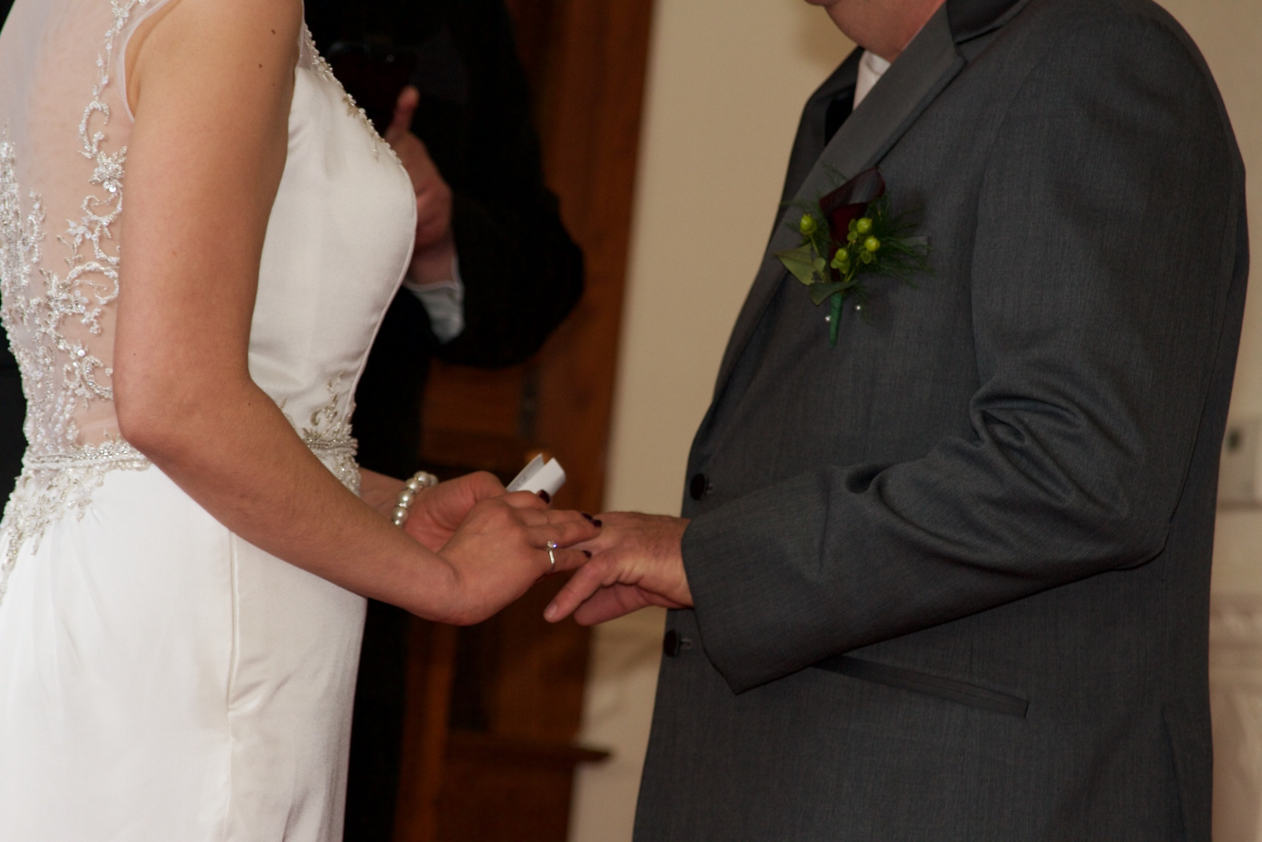 Callison Wedding  064.jpg