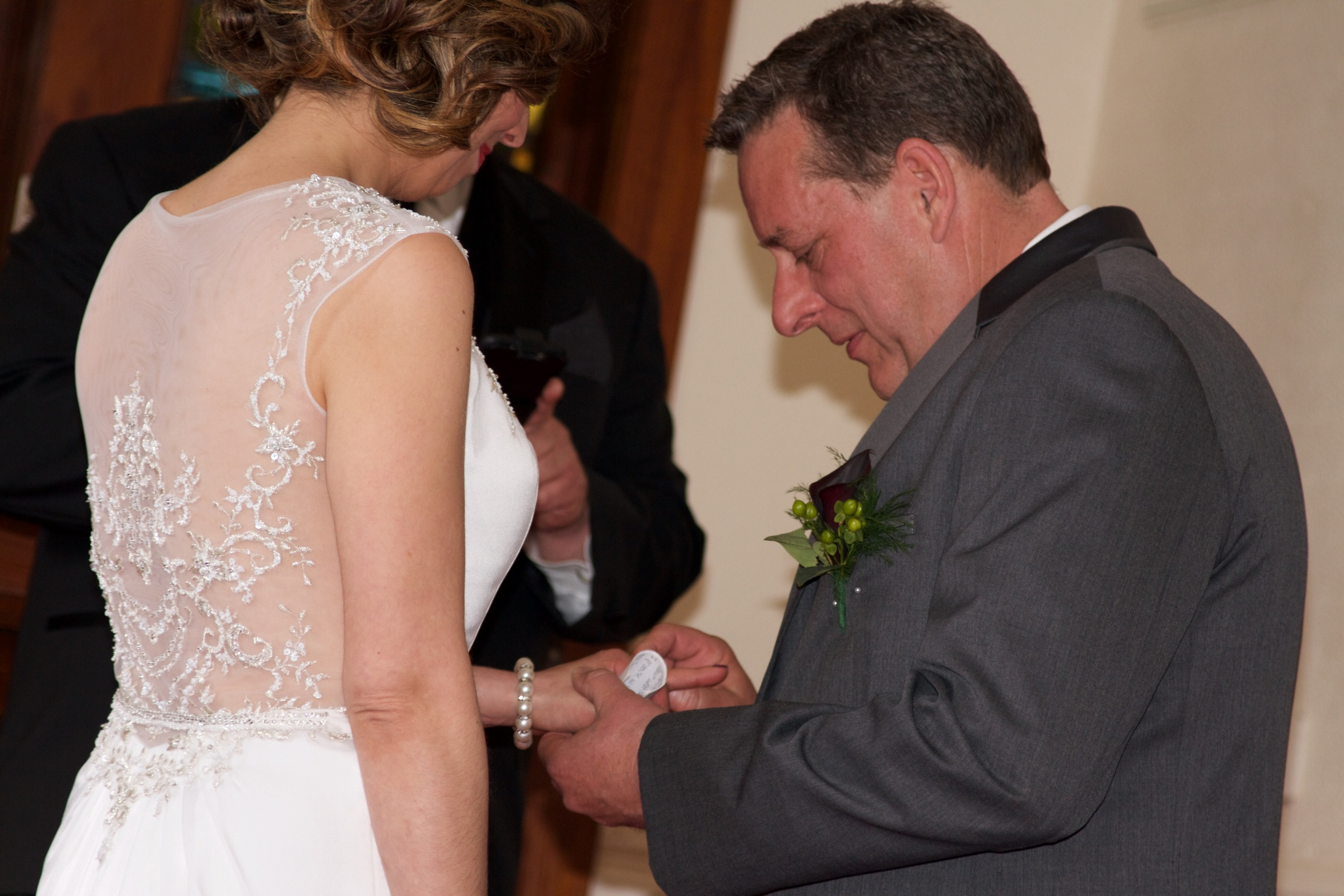 Callison Wedding  066.jpg