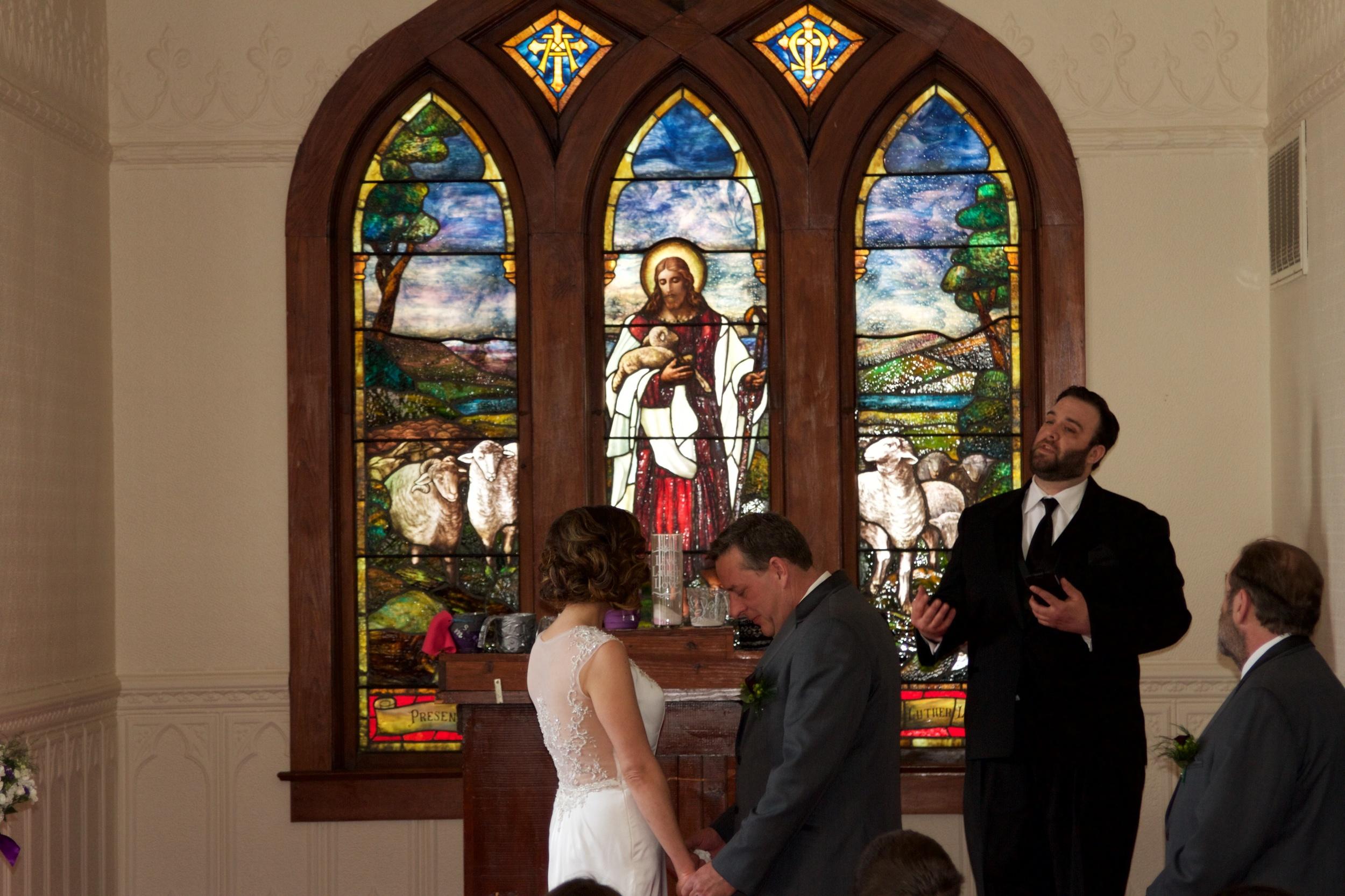 Callison Wedding  065.jpg