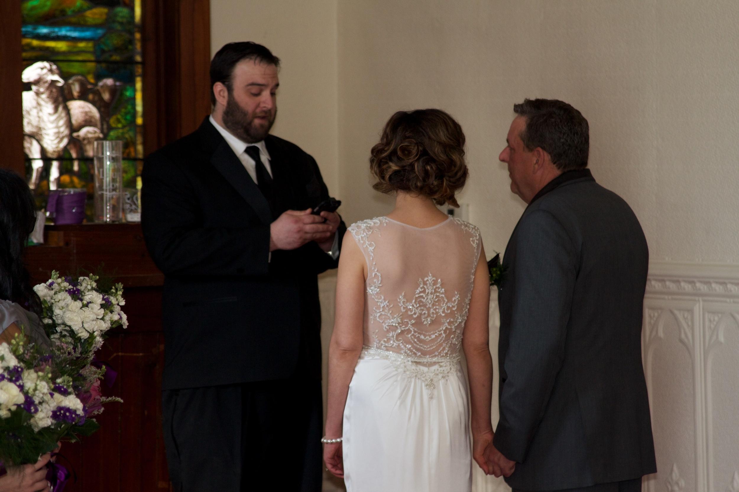 Callison Wedding  068.jpg