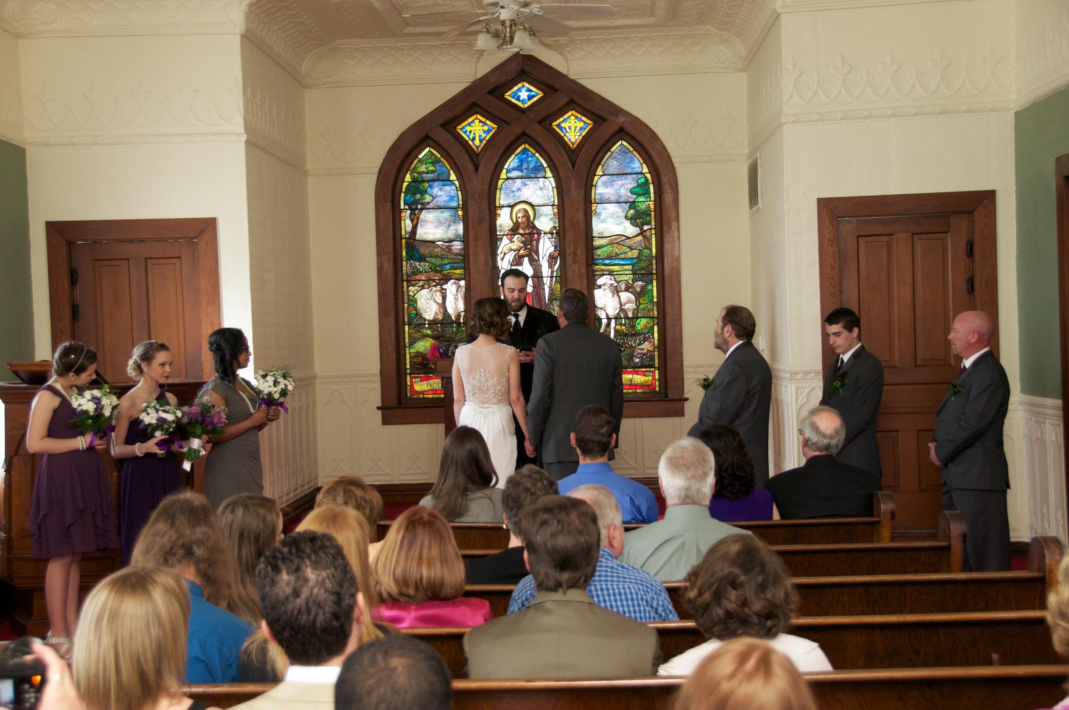 Callison Wedding  069.jpg