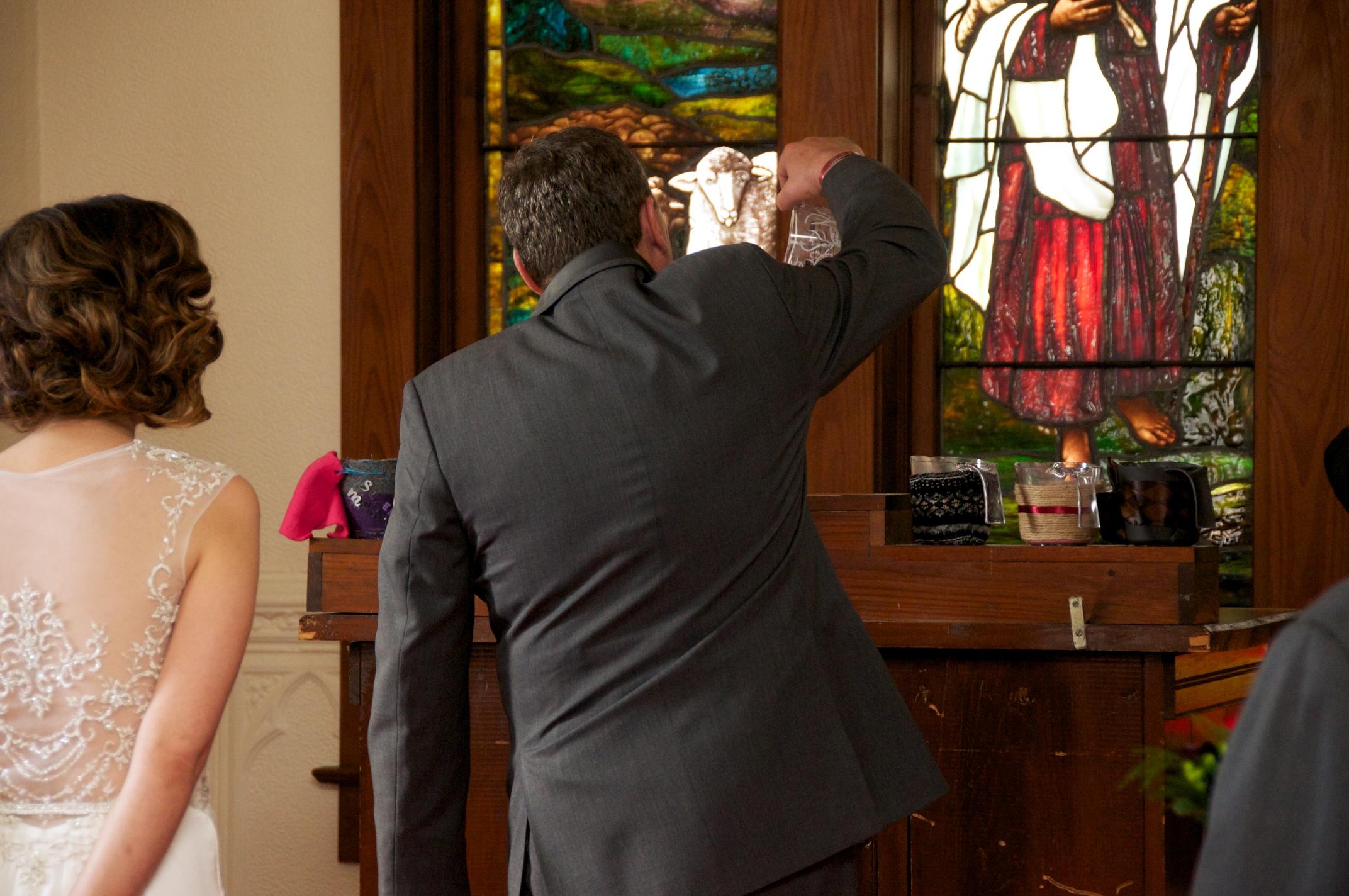 Callison Wedding  072.jpg