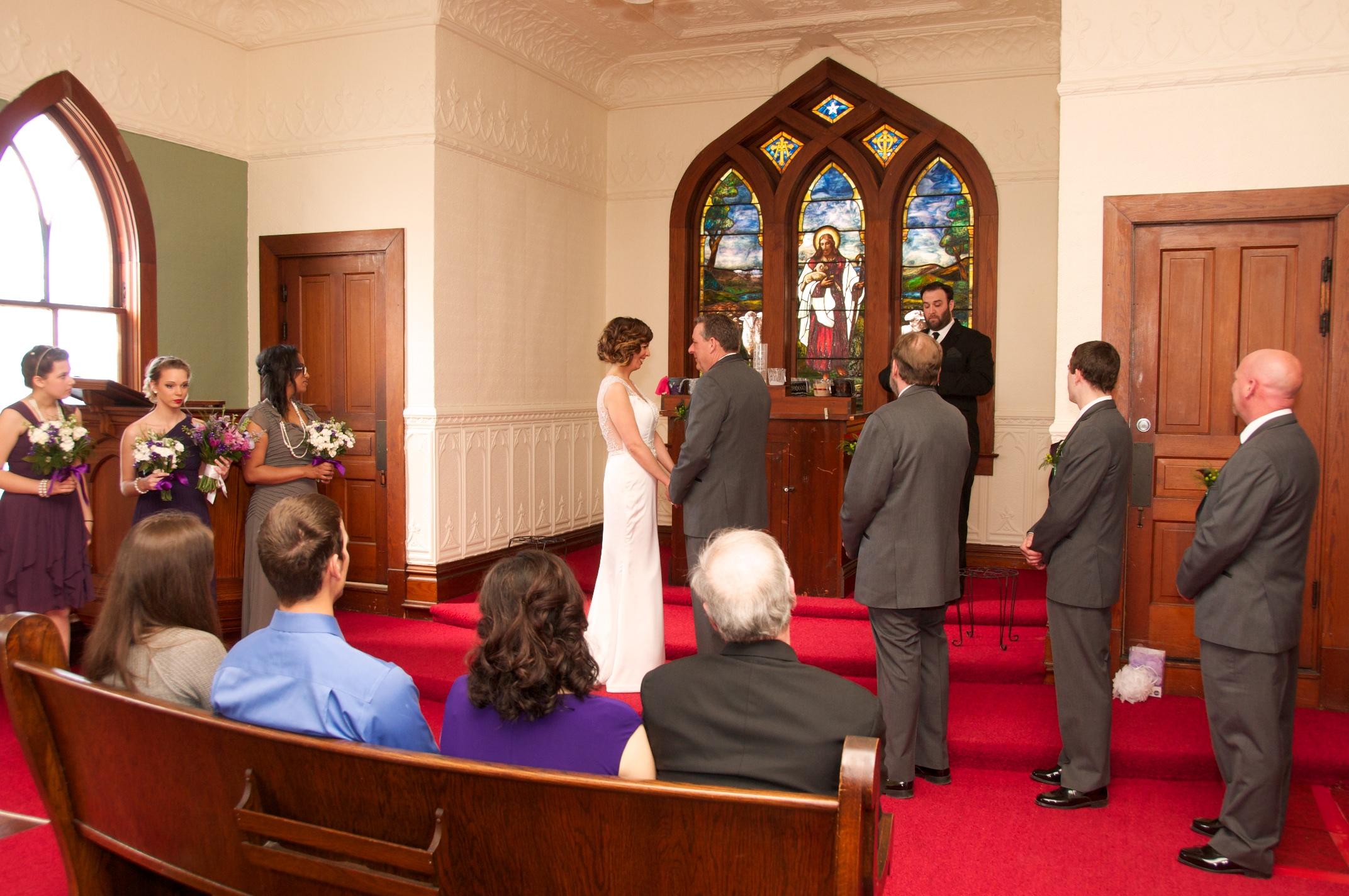 Callison Wedding  074.jpg