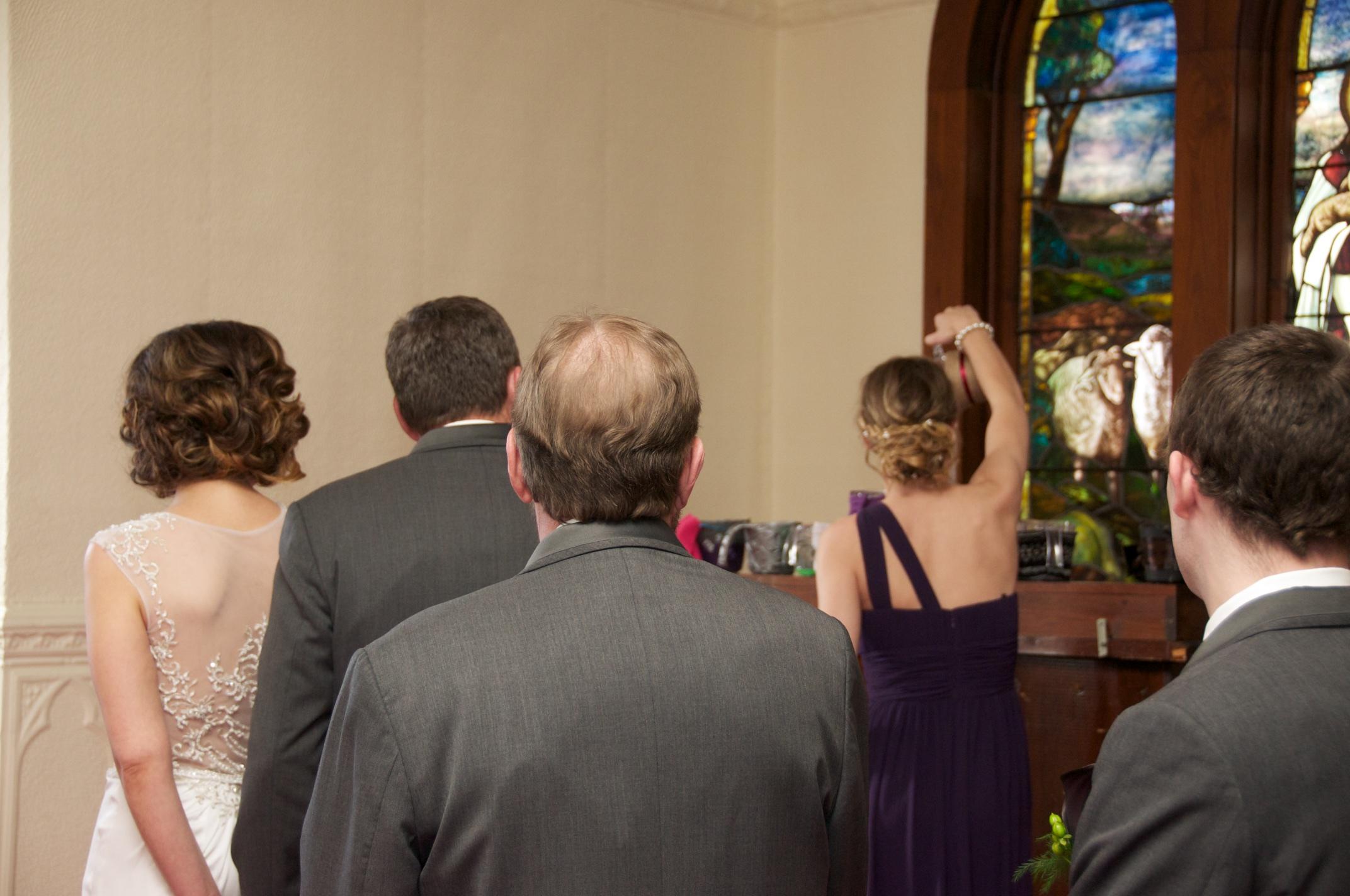 Callison Wedding  076.jpg