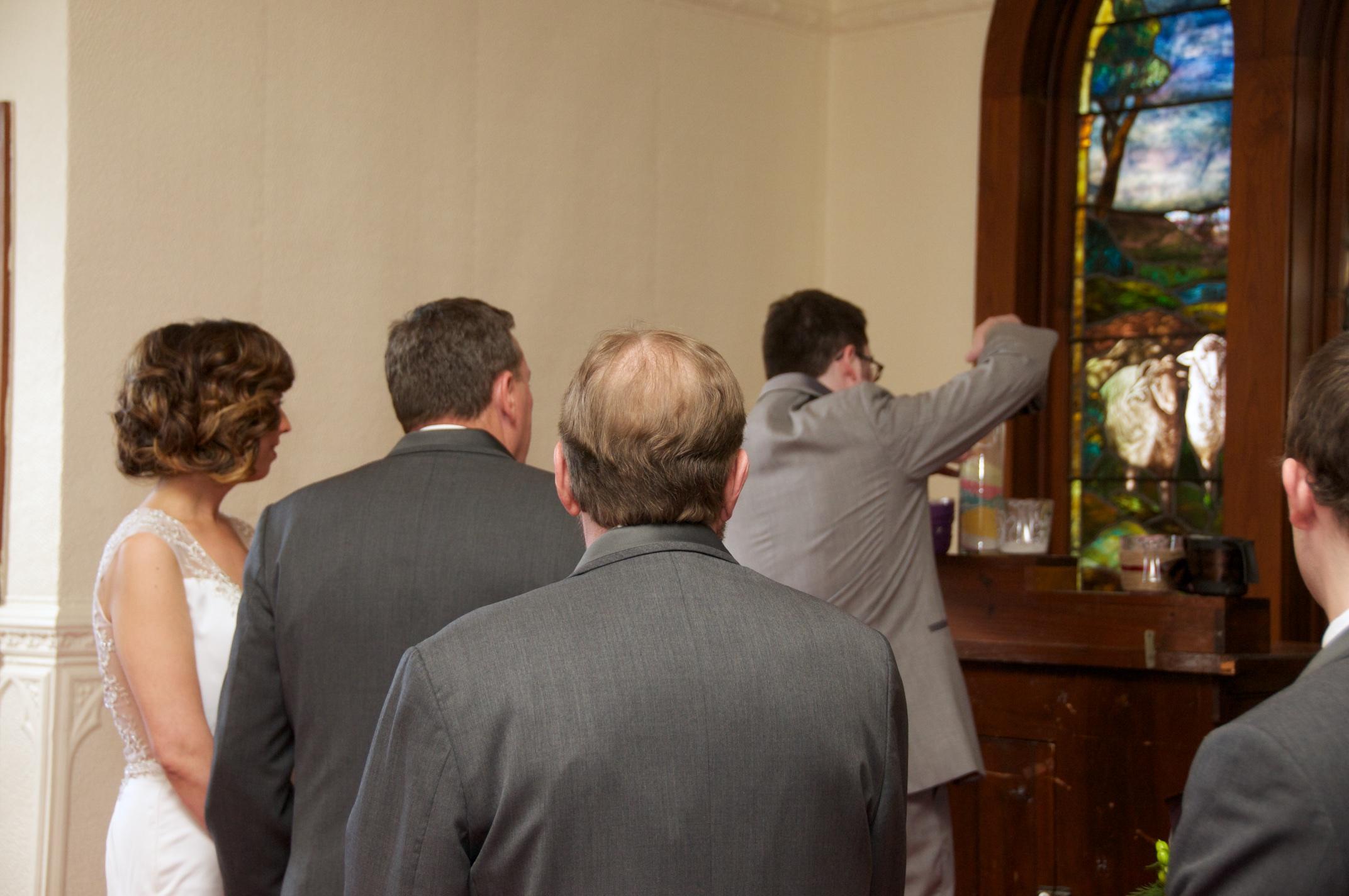 Callison Wedding  077.jpg