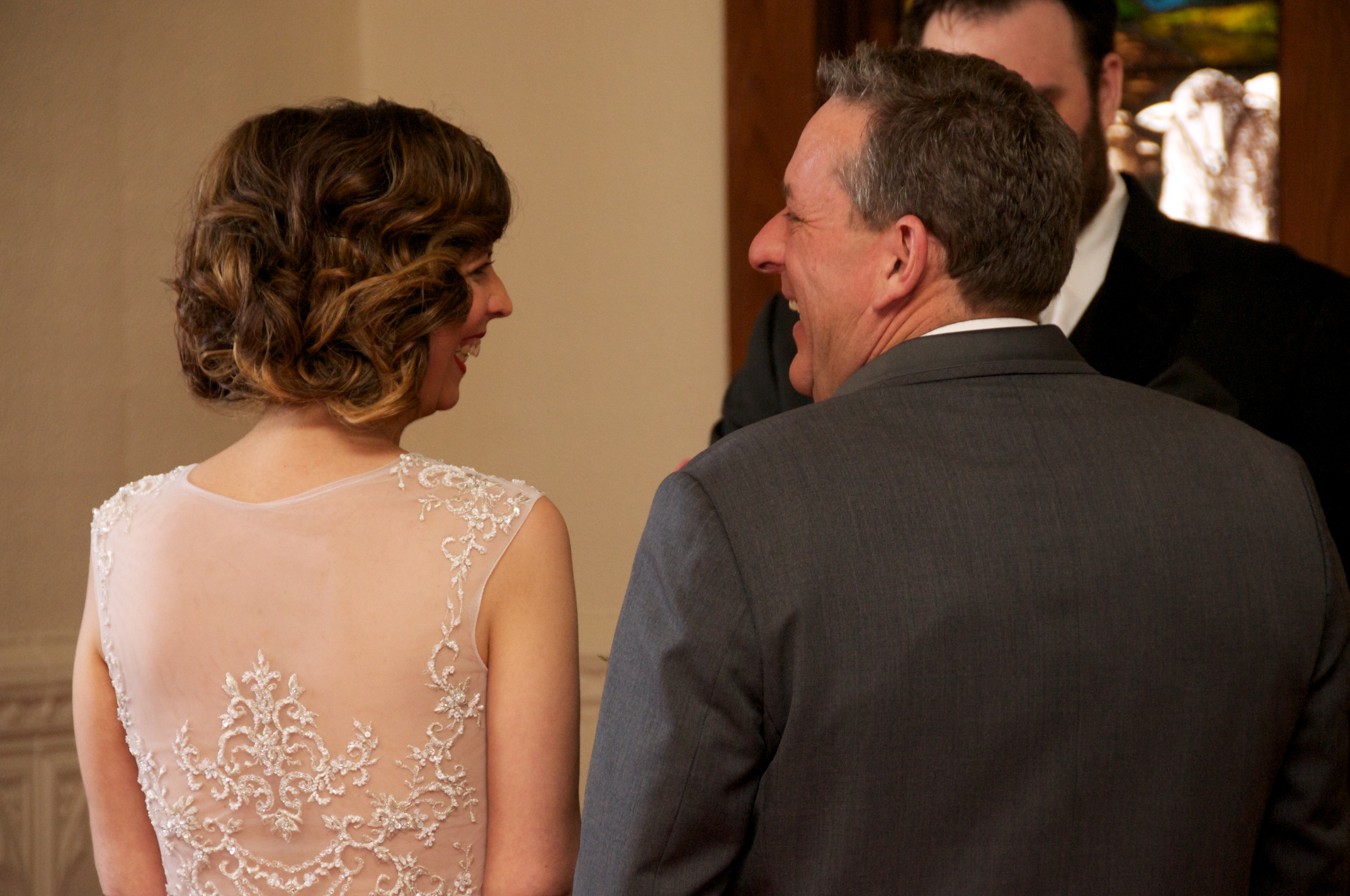 Callison Wedding  078.jpg