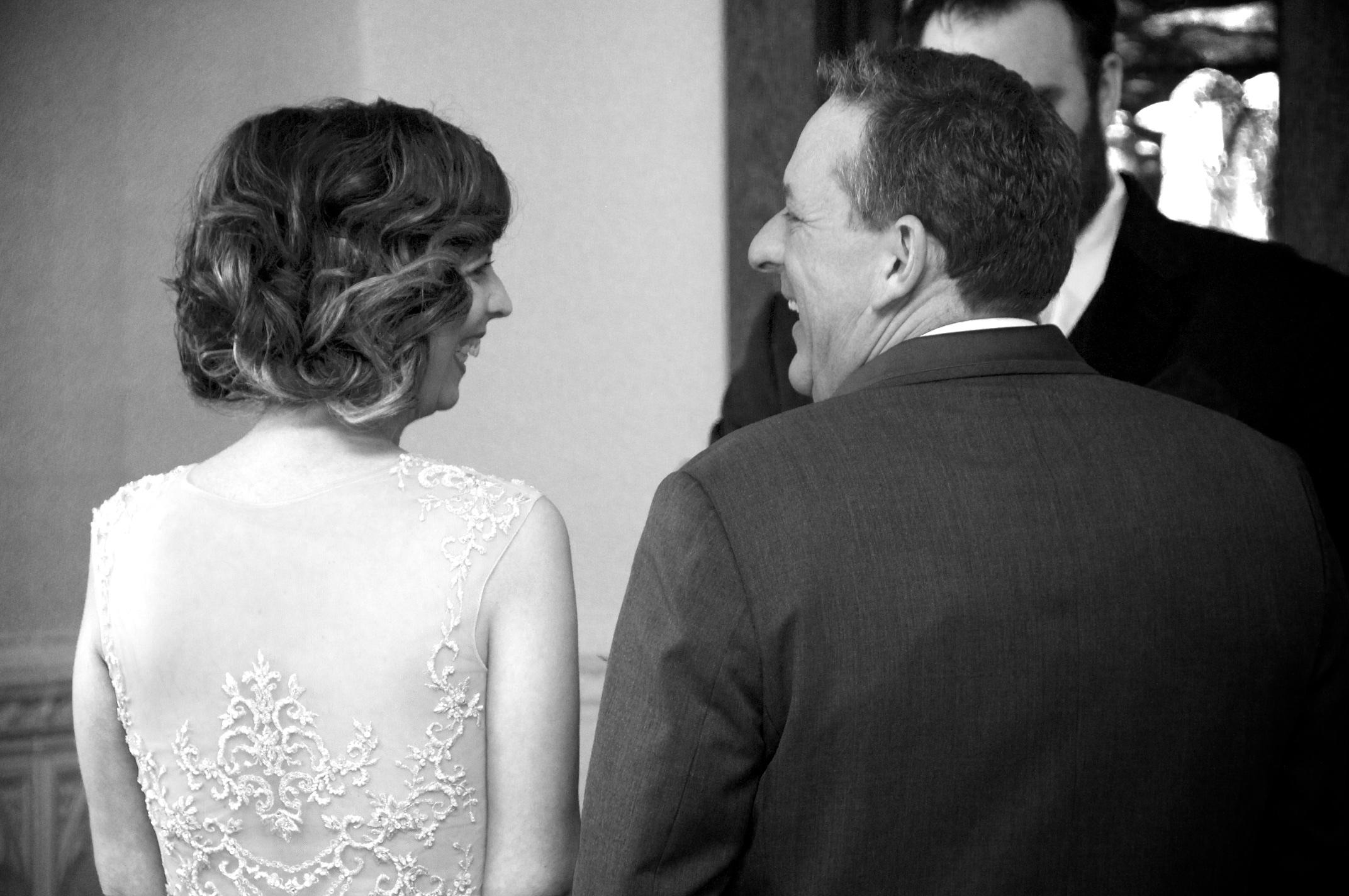 Callison Wedding  080.jpg