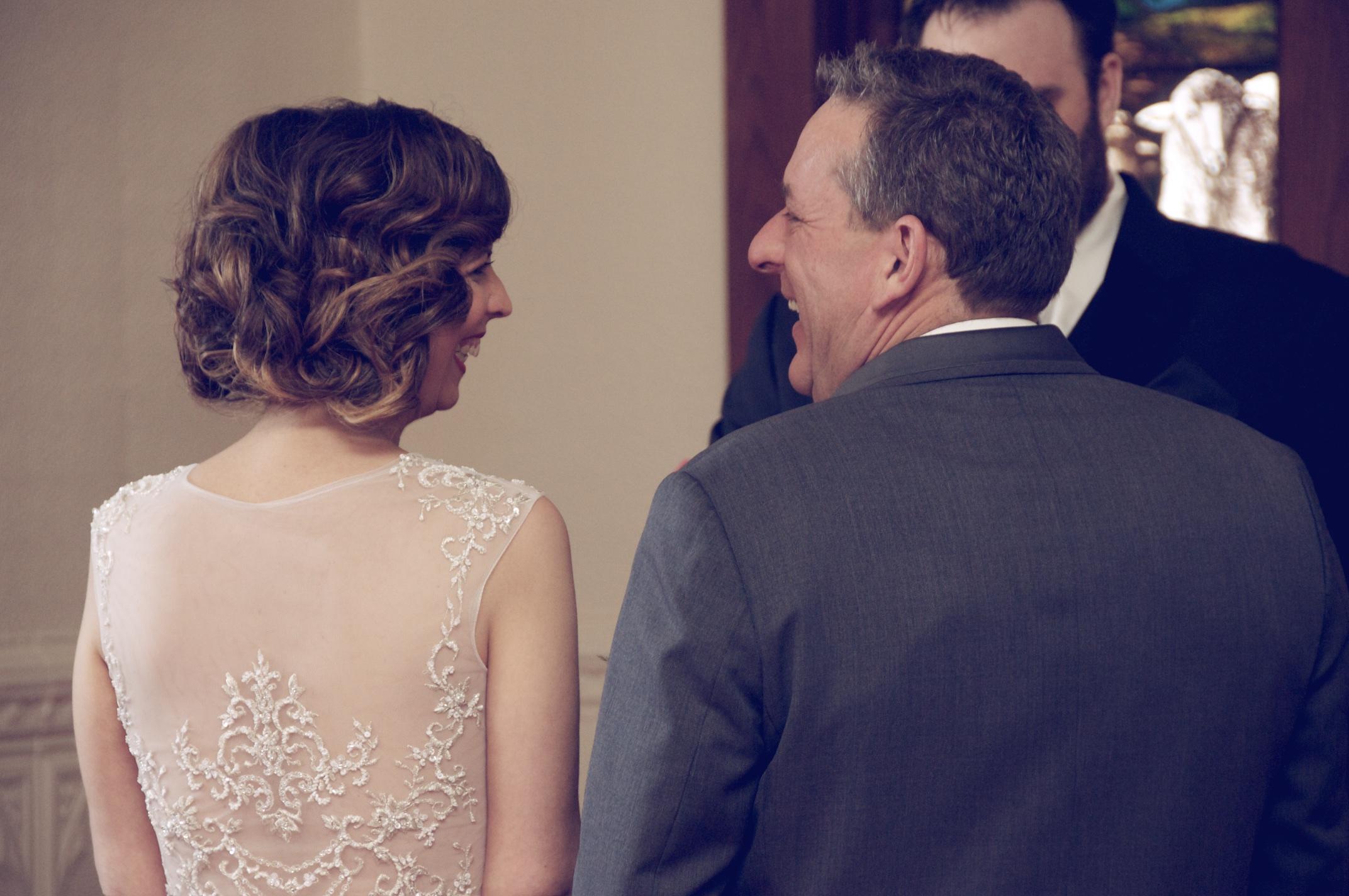 Callison Wedding  079.jpg