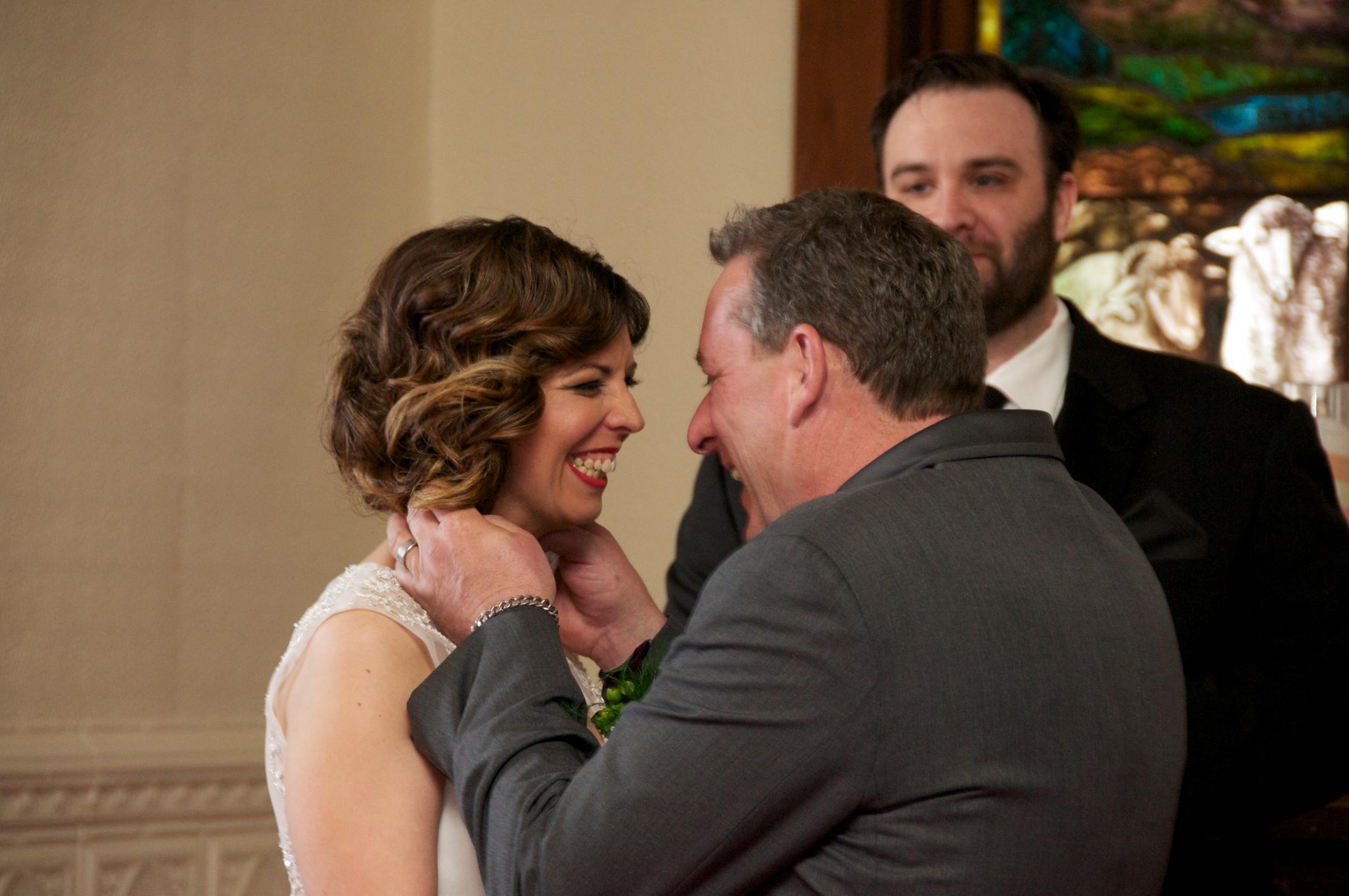 Callison Wedding  081.jpg