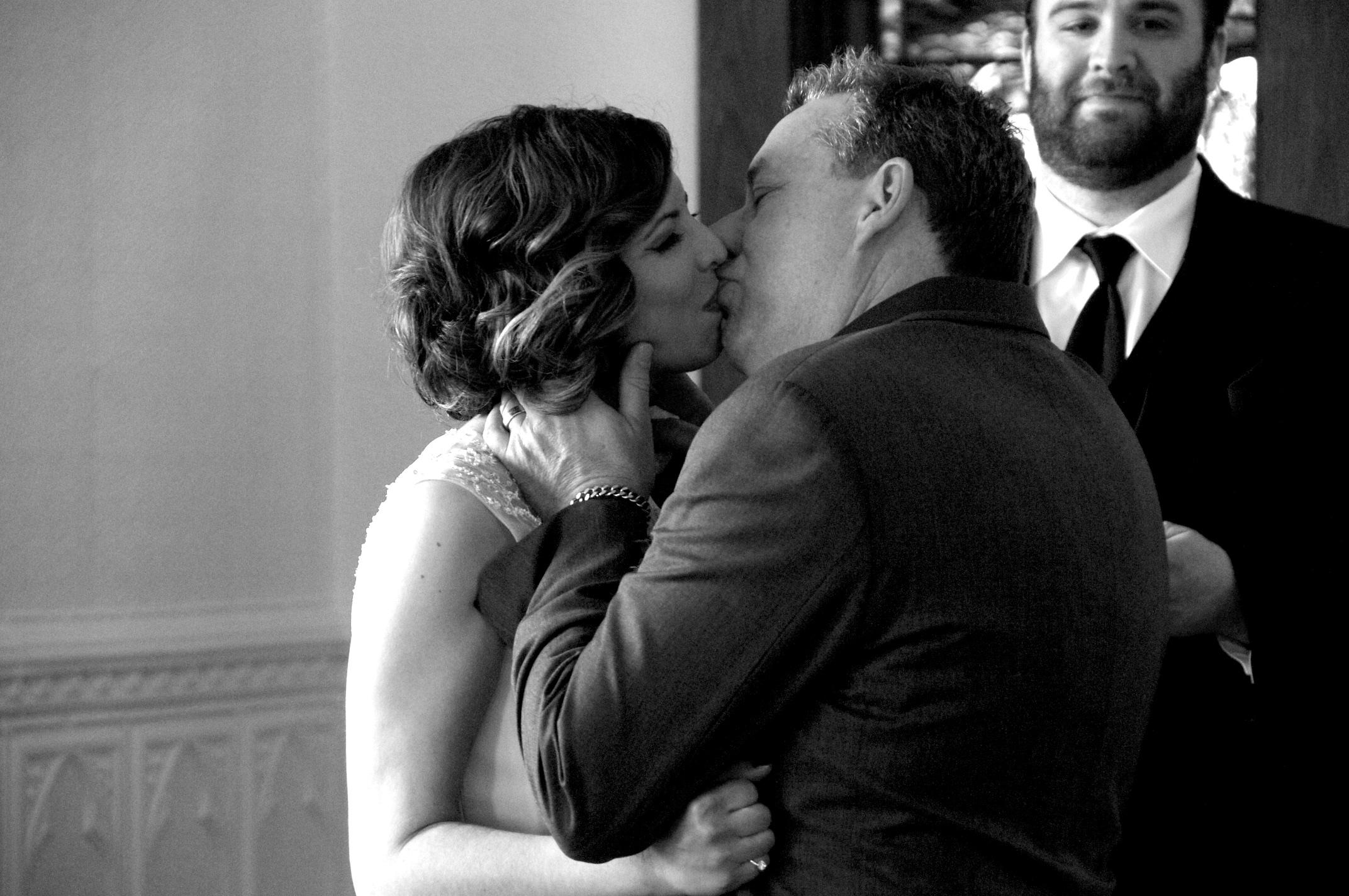 Callison Wedding  083.jpg