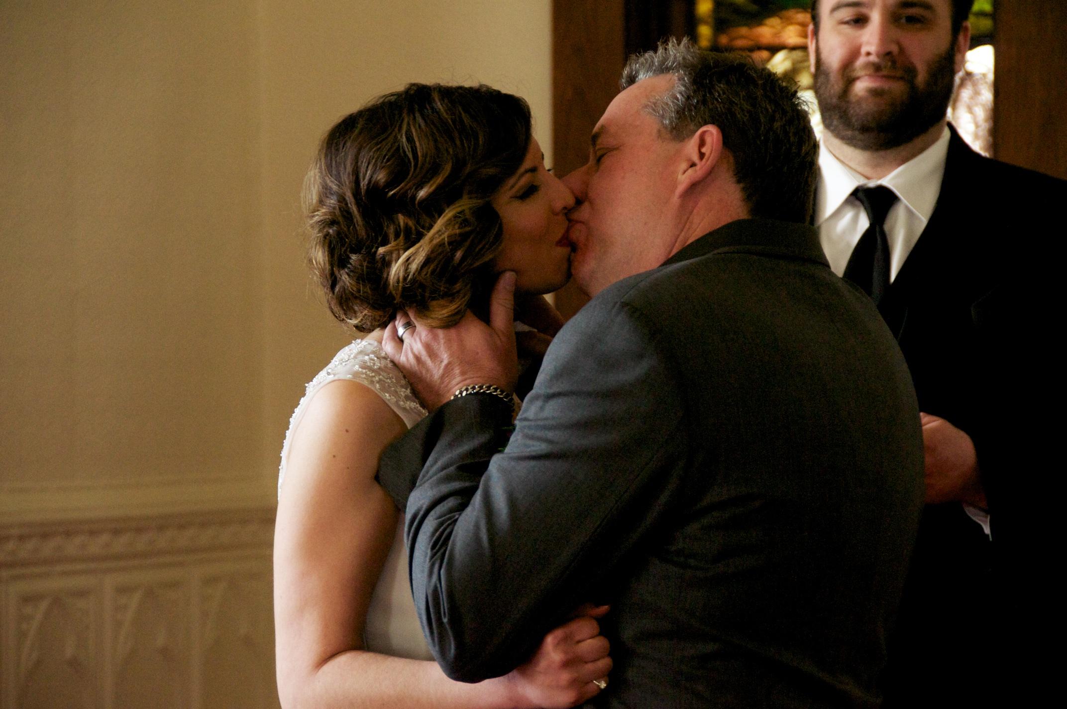 Callison Wedding  082.jpg