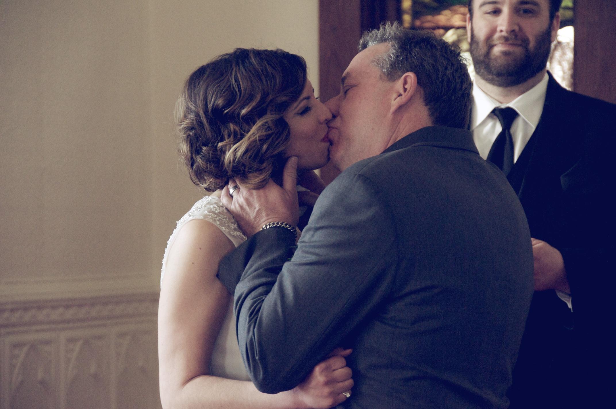 Callison Wedding  084.jpg